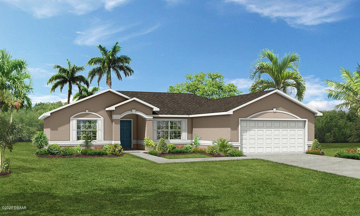 Photo of 10 Slogan Place, Palm Coast, FL 32164