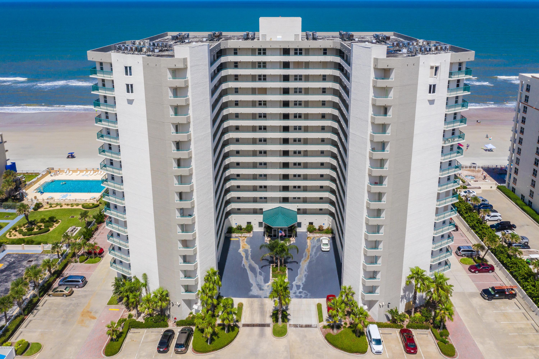 Photo of 2055 S Atlantic Avenue #1101, Daytona Beach Shores, FL 32118