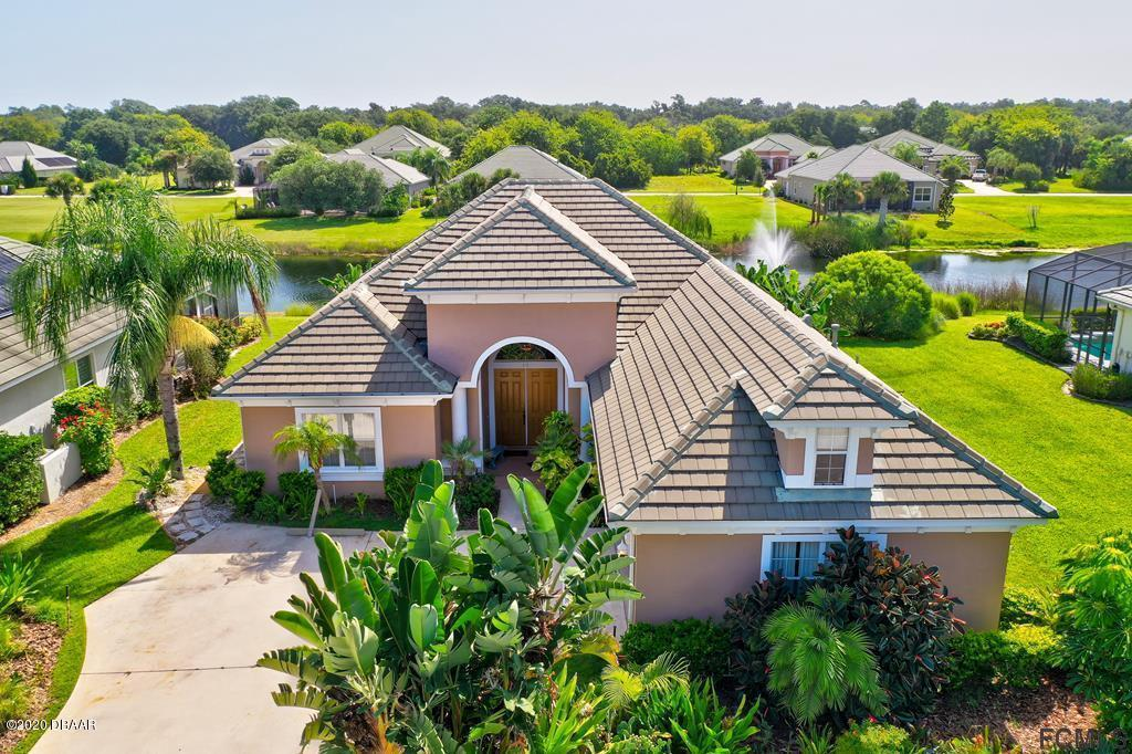 Photo of 66 N Longview Way, Palm Coast, FL 32137