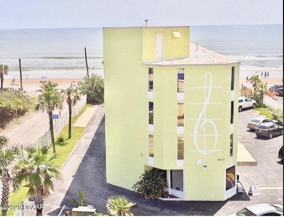 Photo of 453 S Atlantic Avenue #3070, Ormond Beach, FL 32176