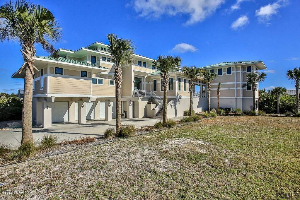 Photo of 2590 Palm Avenue, Flagler Beach, FL 32136