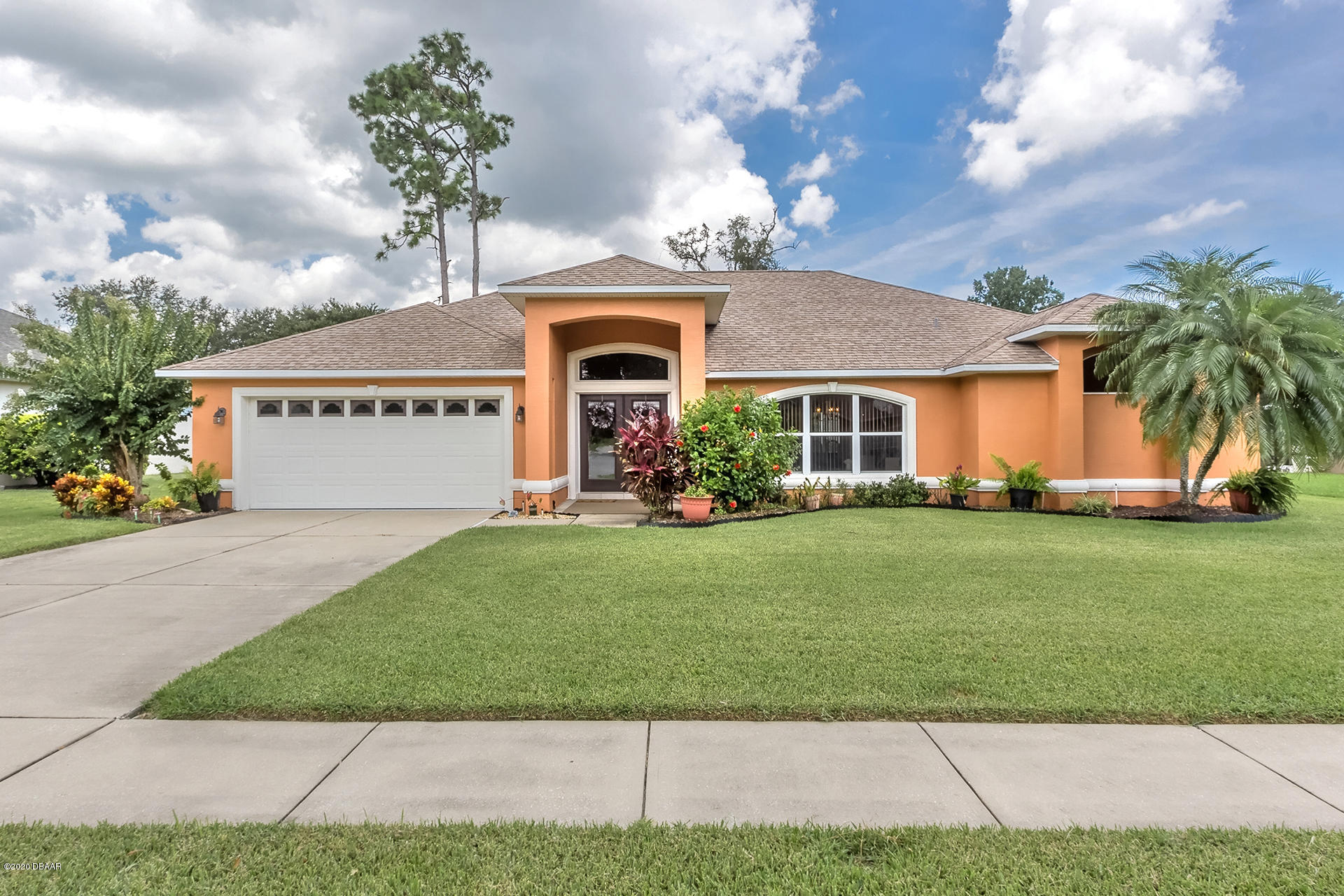 Photo of 6058 Sabal Hammock Circle, Port Orange, FL 32128