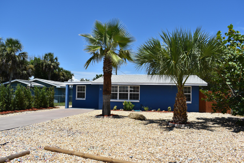 Photo of 31 Alamanda Drive, Ormond Beach, FL 32176