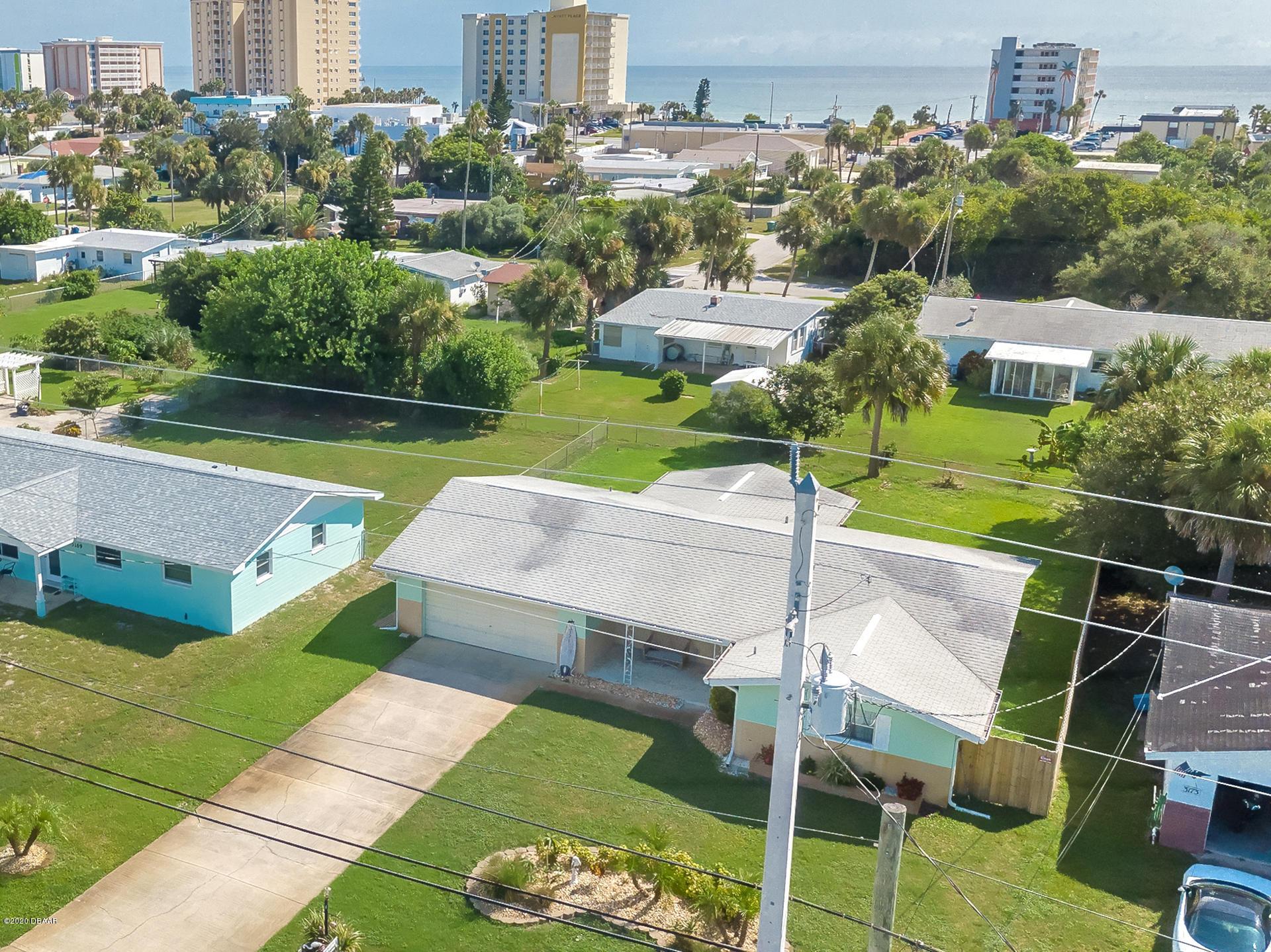 3171 Peninsula Daytona Beach - 1
