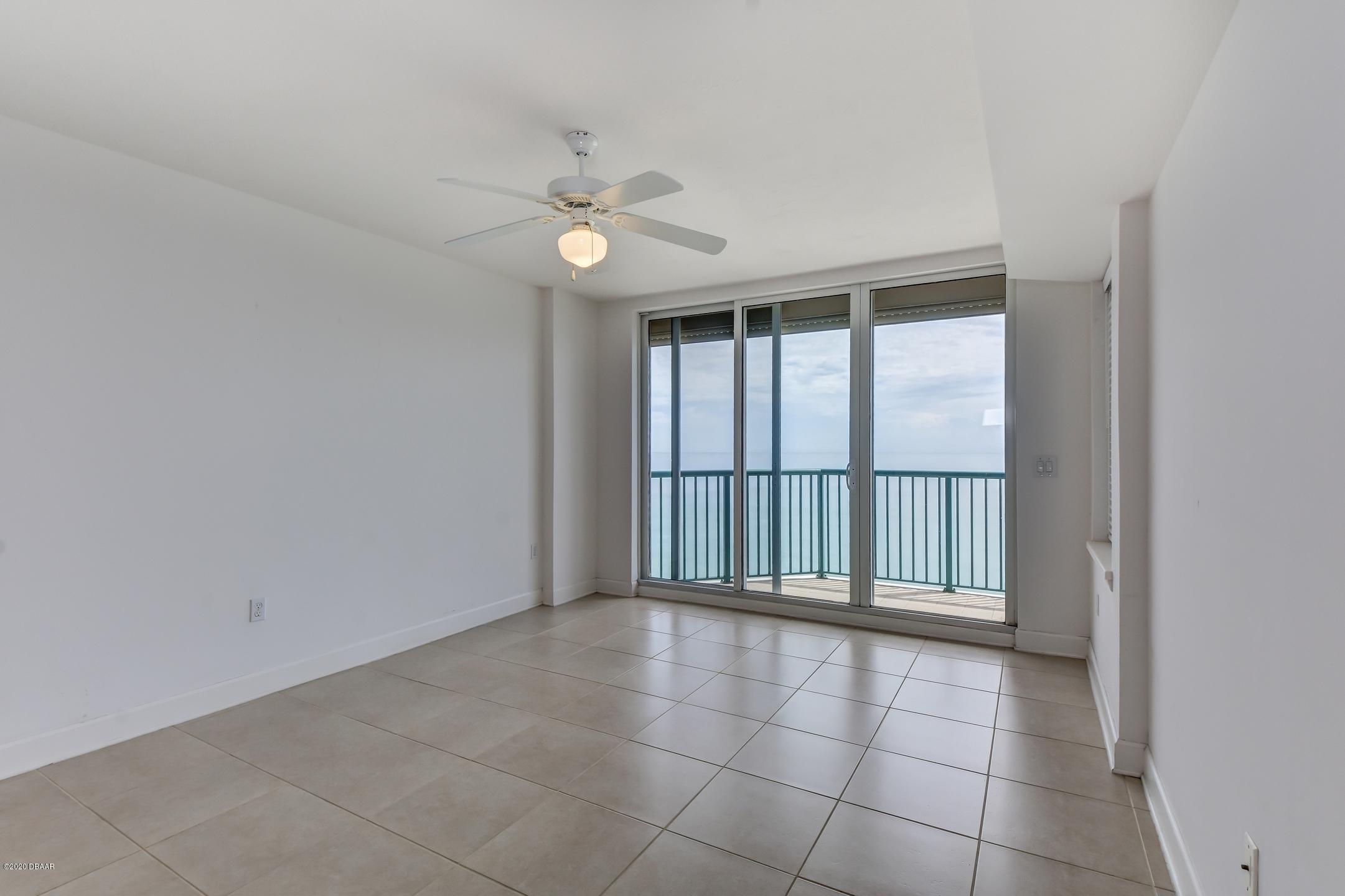 3311 Atlantic Daytona Beach - 13