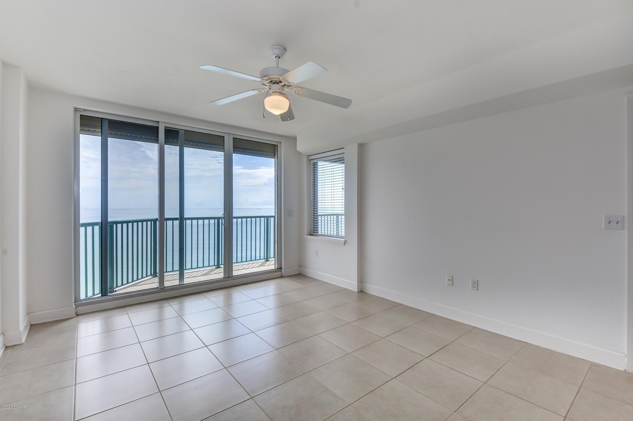 3311 Atlantic Daytona Beach - 14