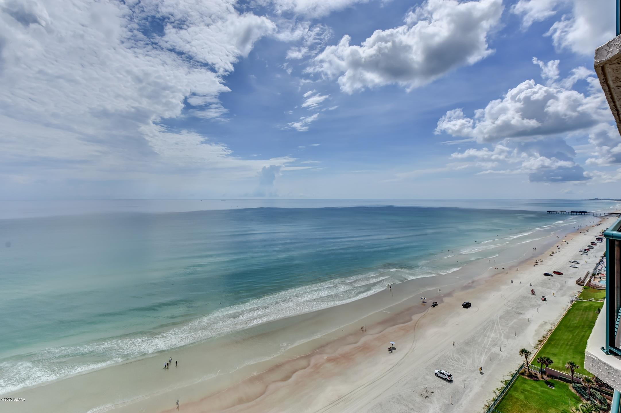 3311 Atlantic Daytona Beach - 28