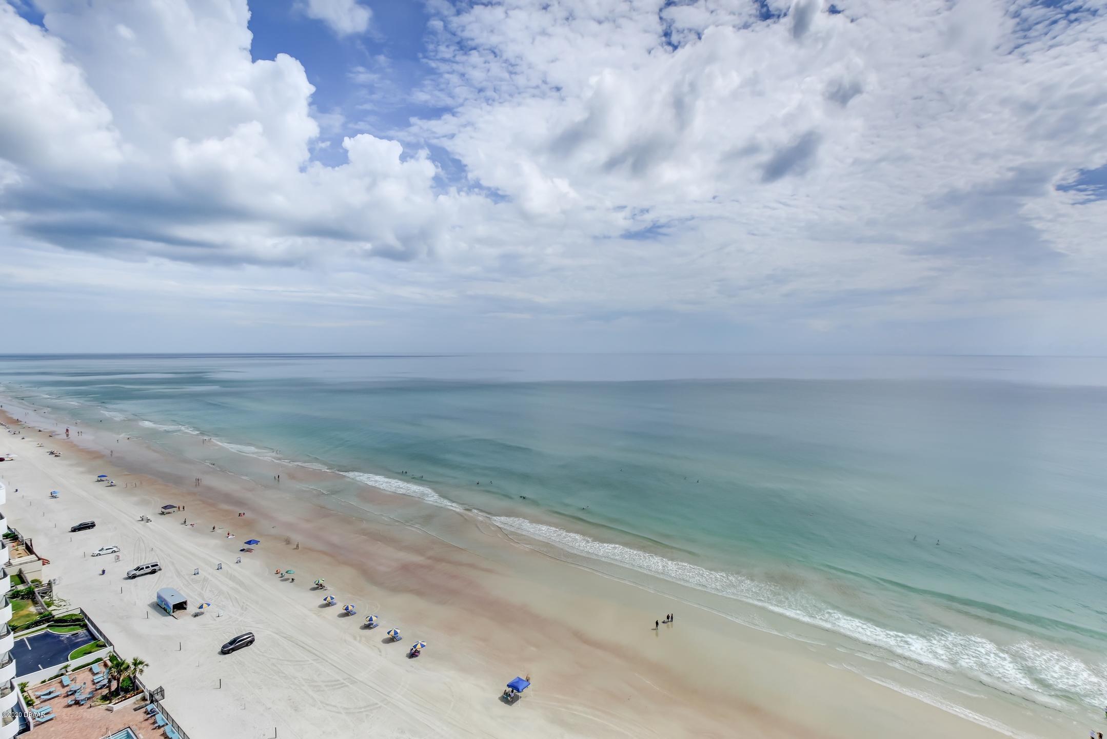 3311 Atlantic Daytona Beach - 29