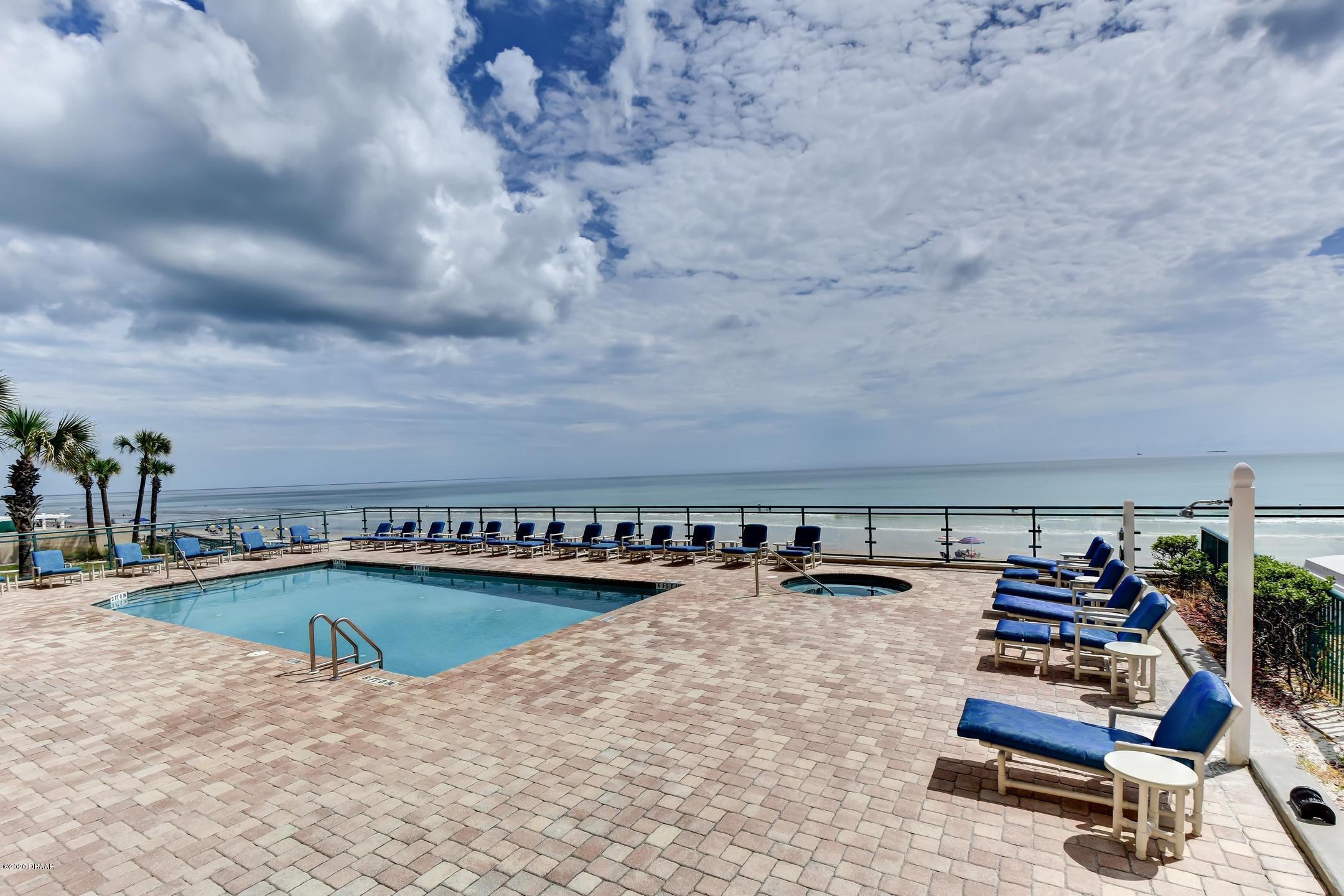 3311 Atlantic Daytona Beach - 31