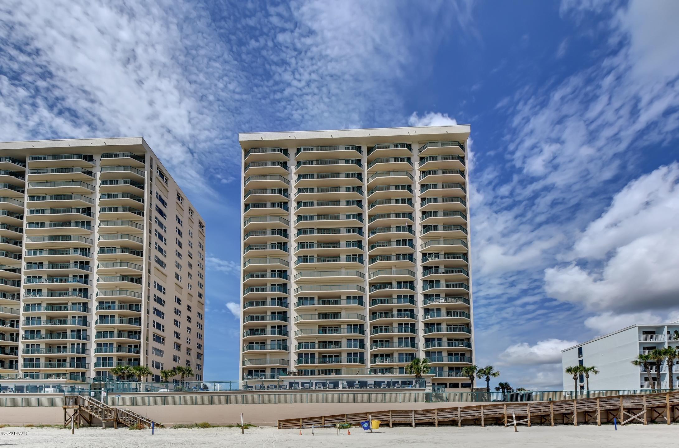 3311 Atlantic Daytona Beach - 39