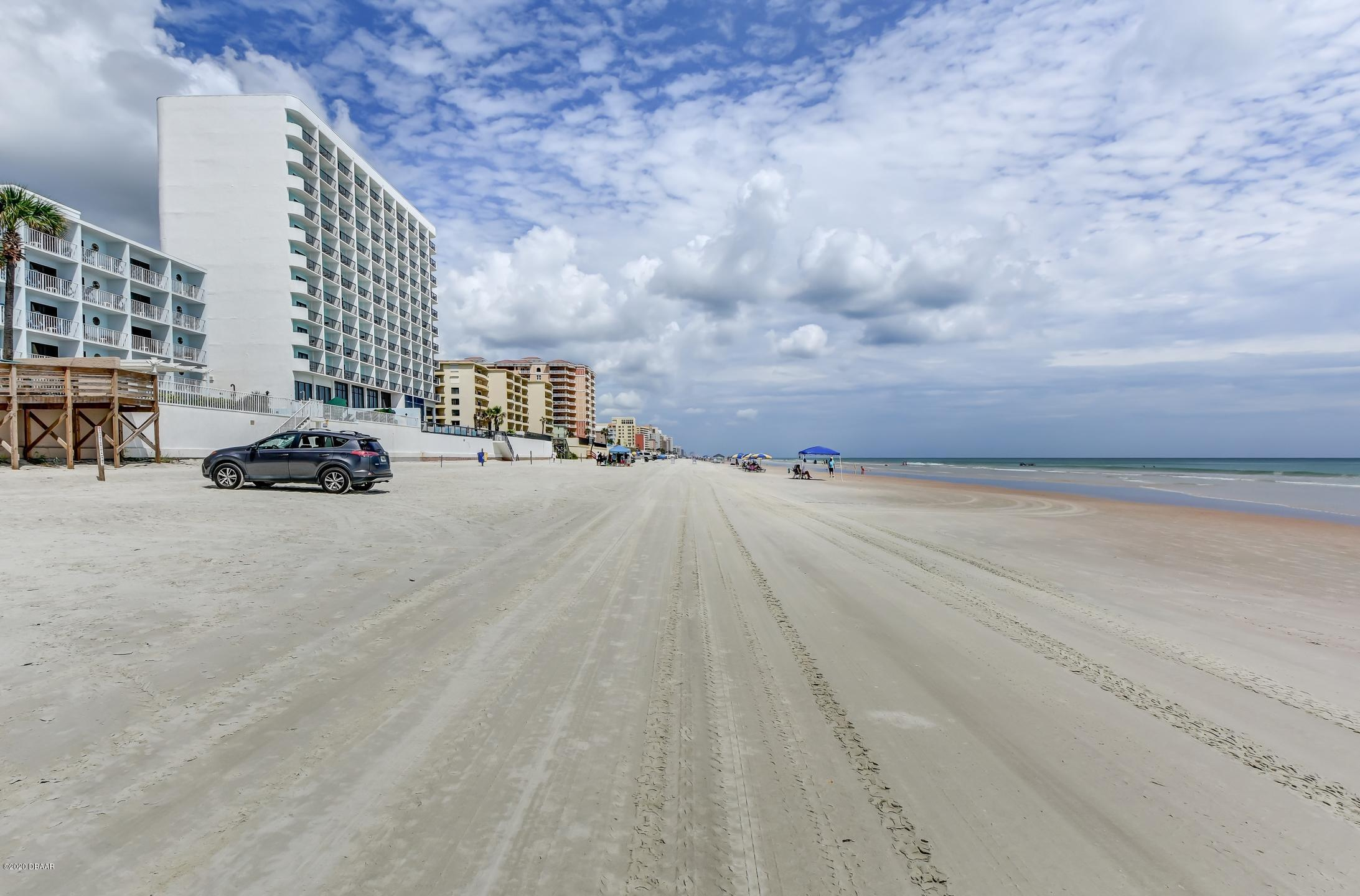3311 Atlantic Daytona Beach - 40