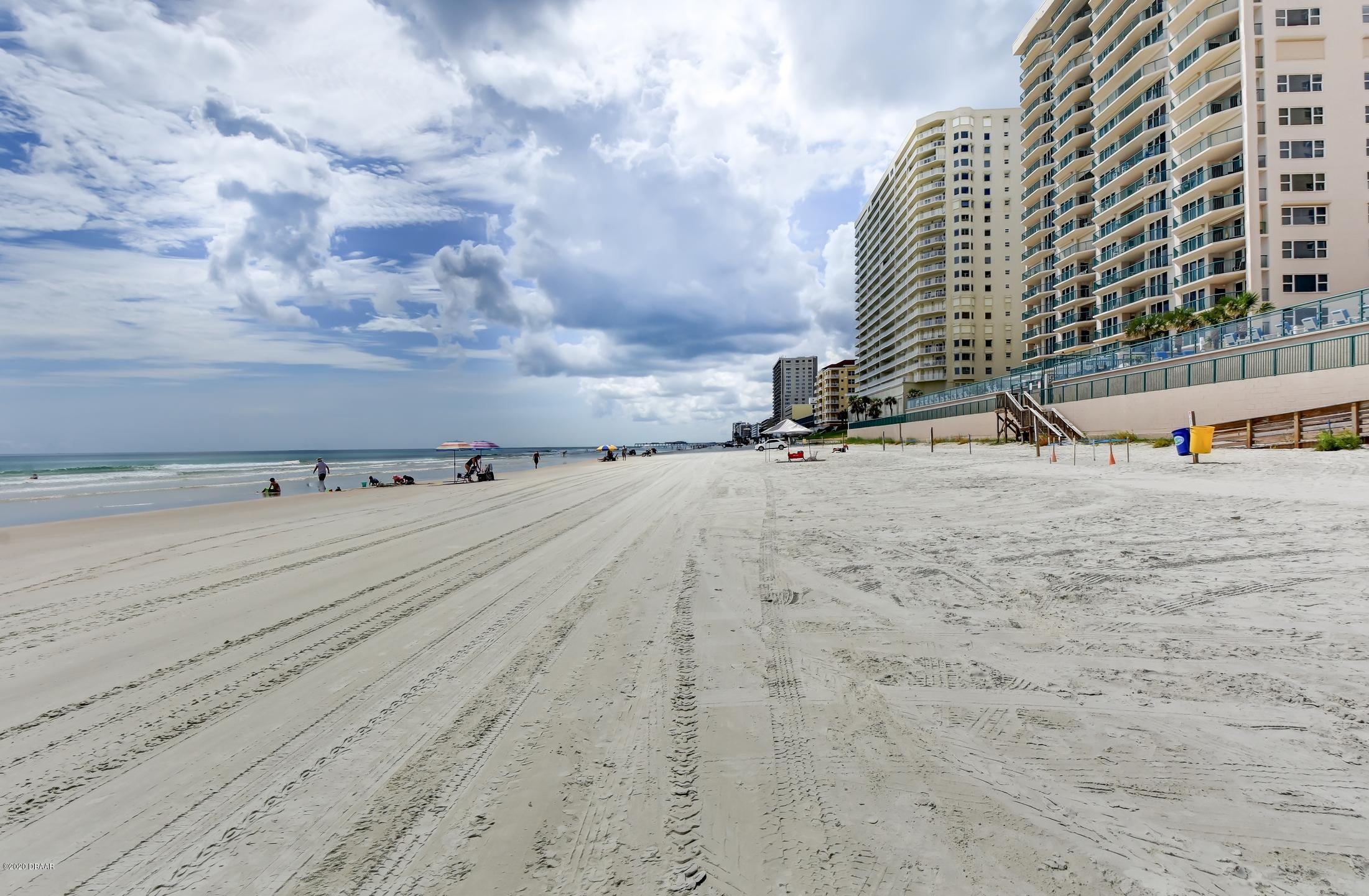 3311 Atlantic Daytona Beach - 41