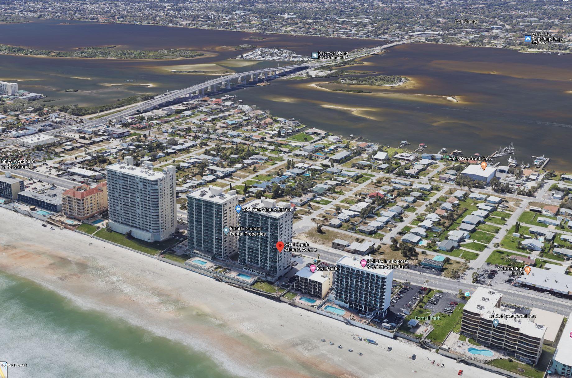 3311 Atlantic Daytona Beach - 44