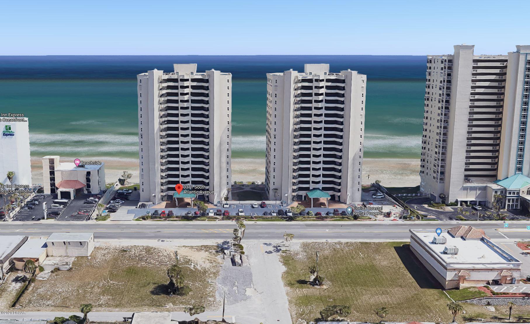 3311 Atlantic Daytona Beach - 46