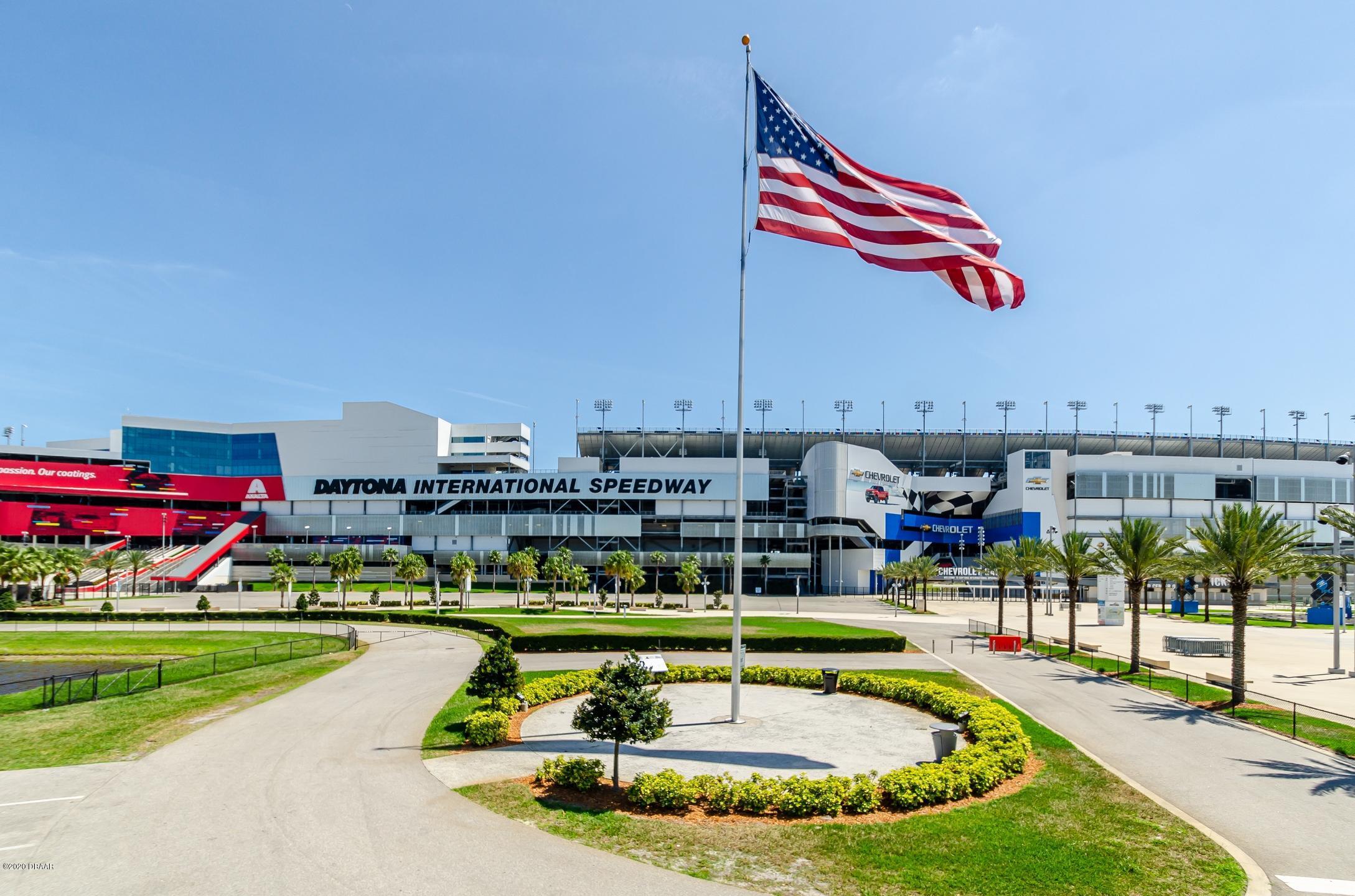 3311 Atlantic Daytona Beach - 47