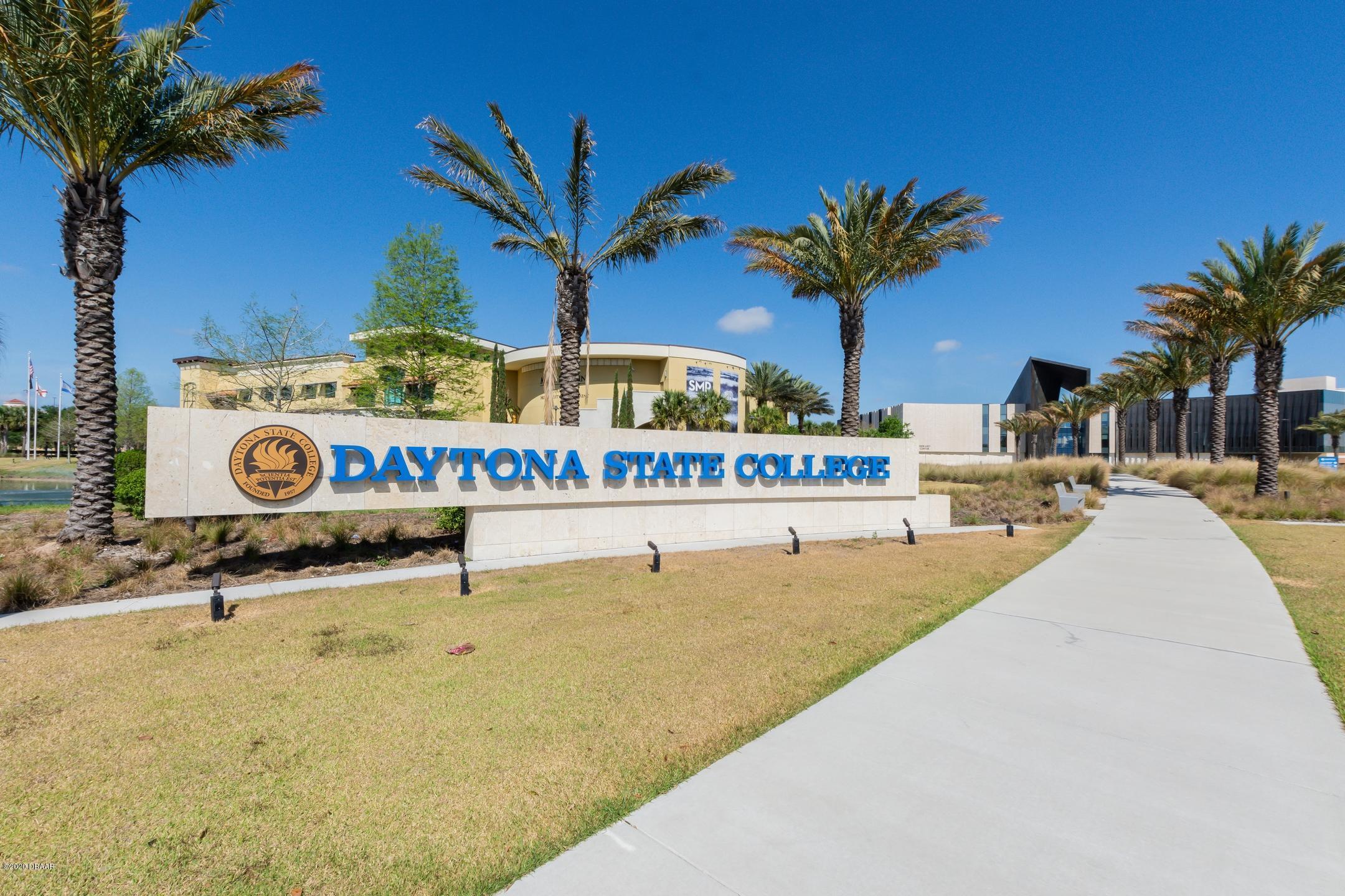 3311 Atlantic Daytona Beach - 50