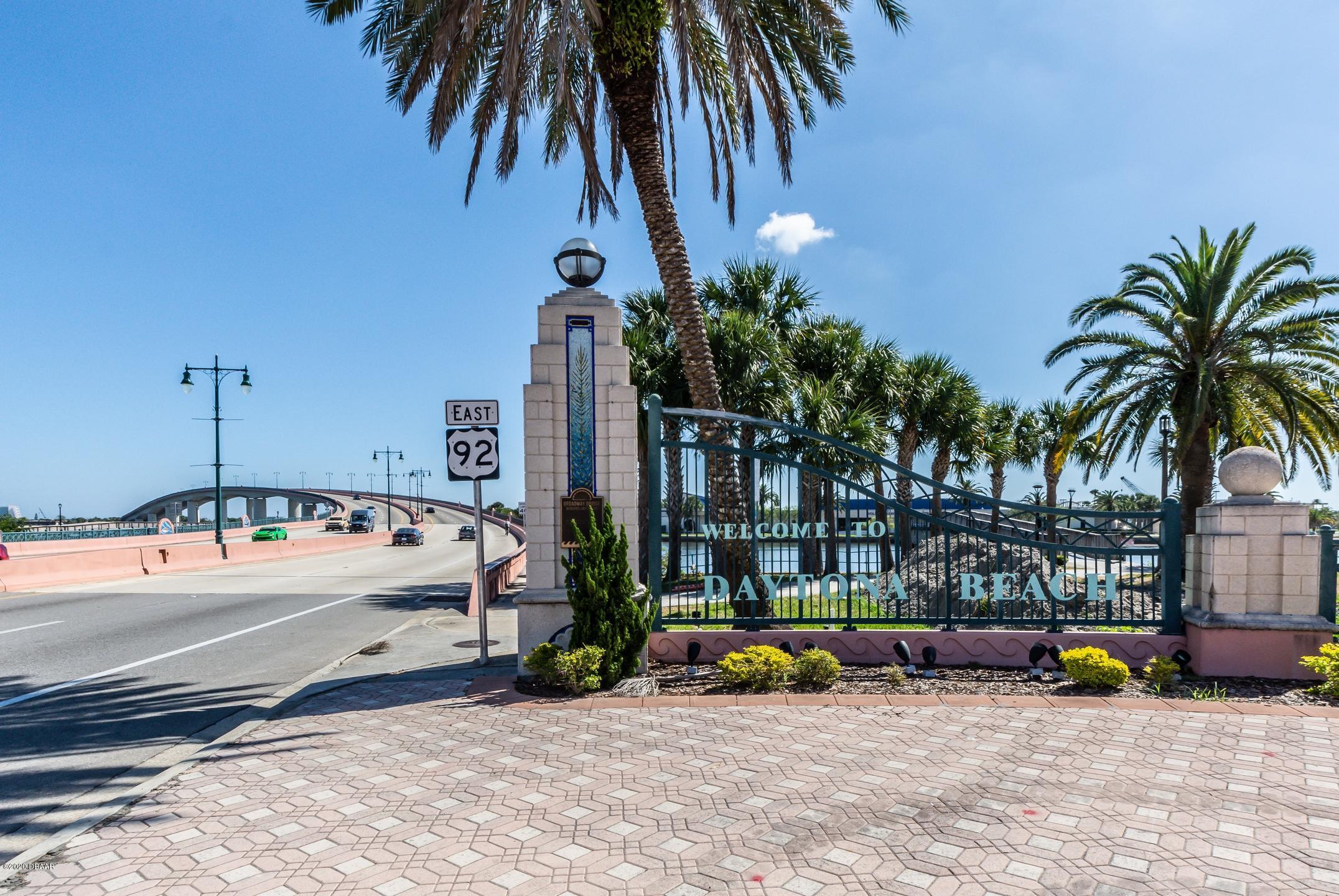 3311 Atlantic Daytona Beach - 52