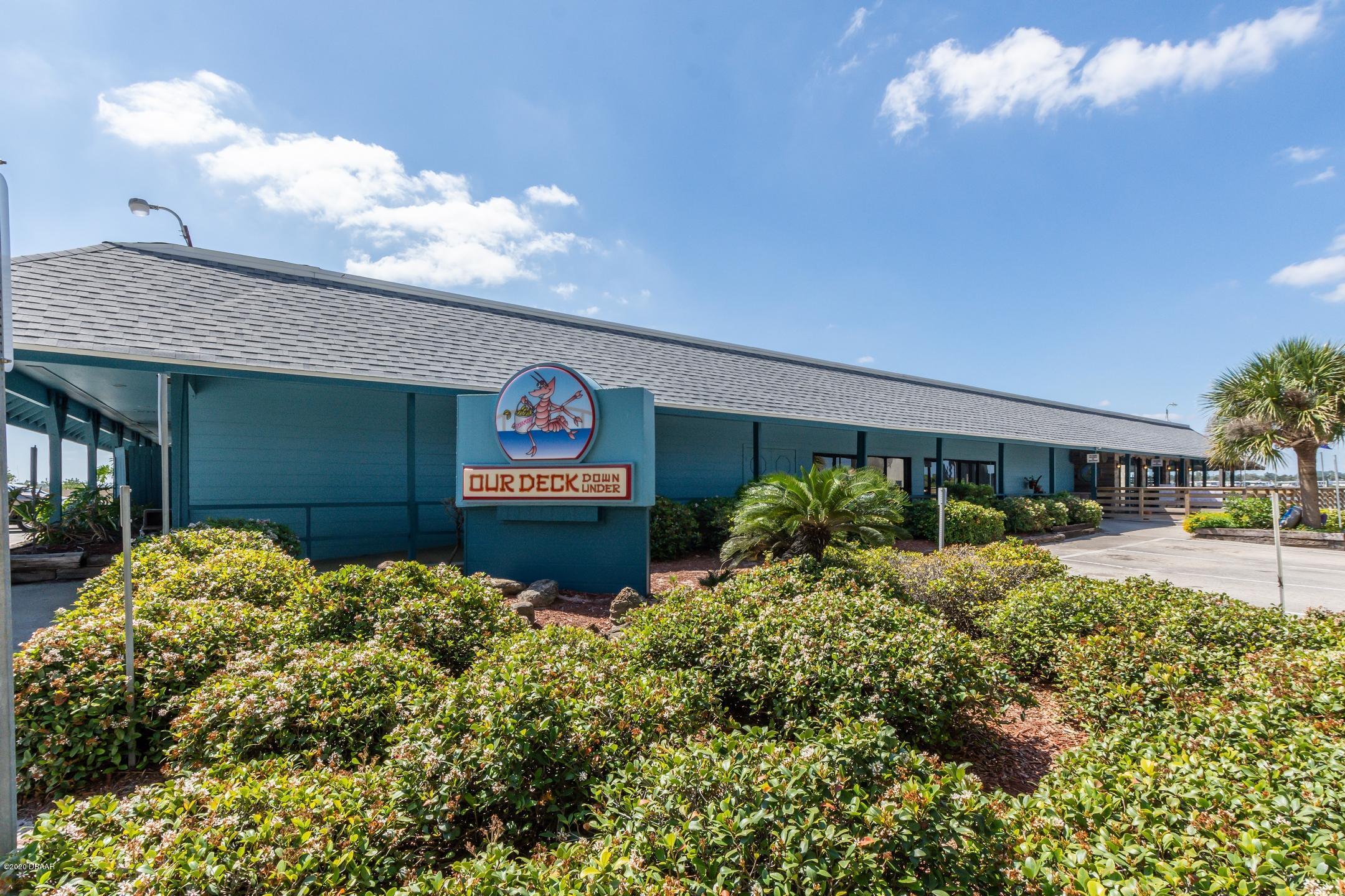 3311 Atlantic Daytona Beach - 56