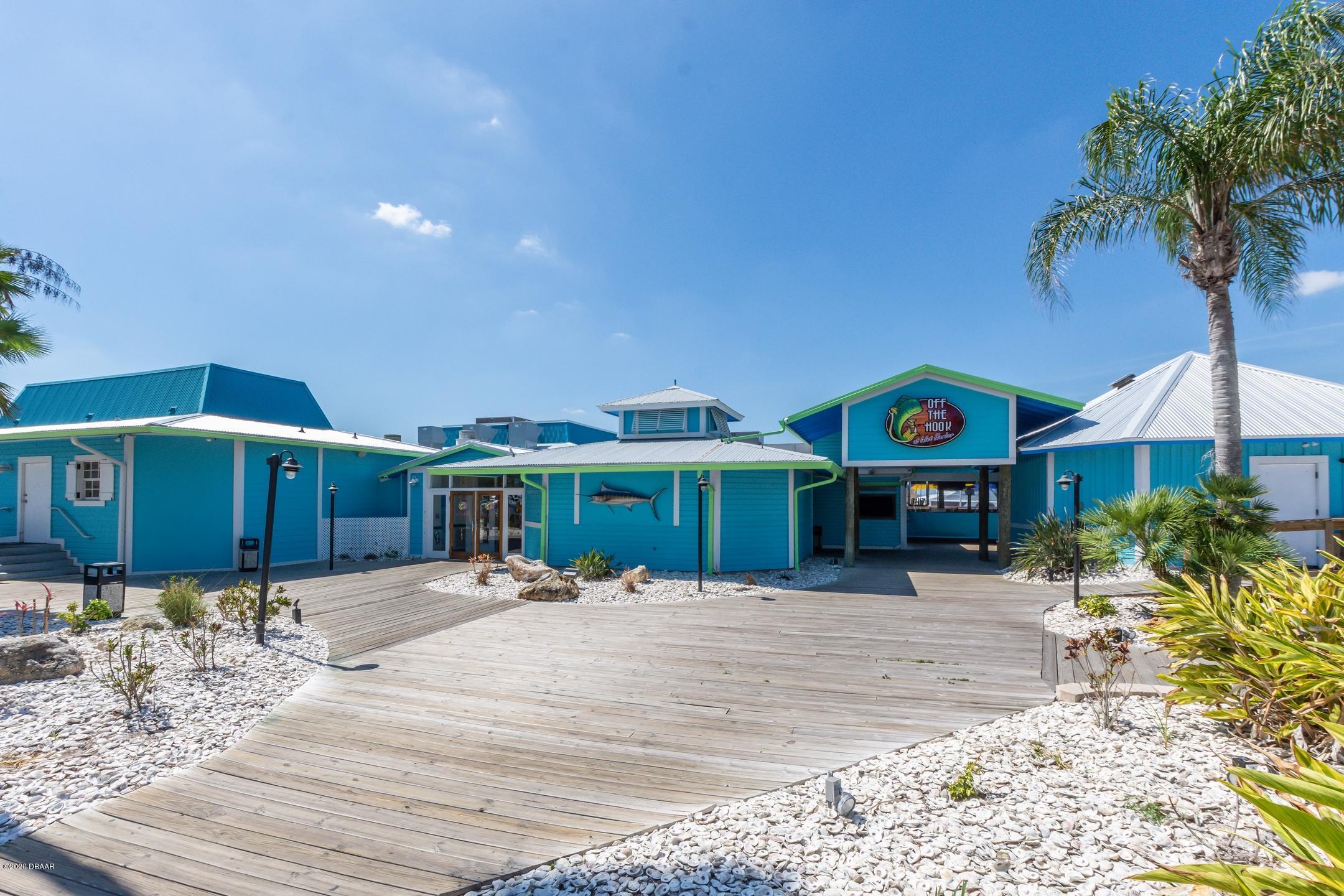 3311 Atlantic Daytona Beach - 58