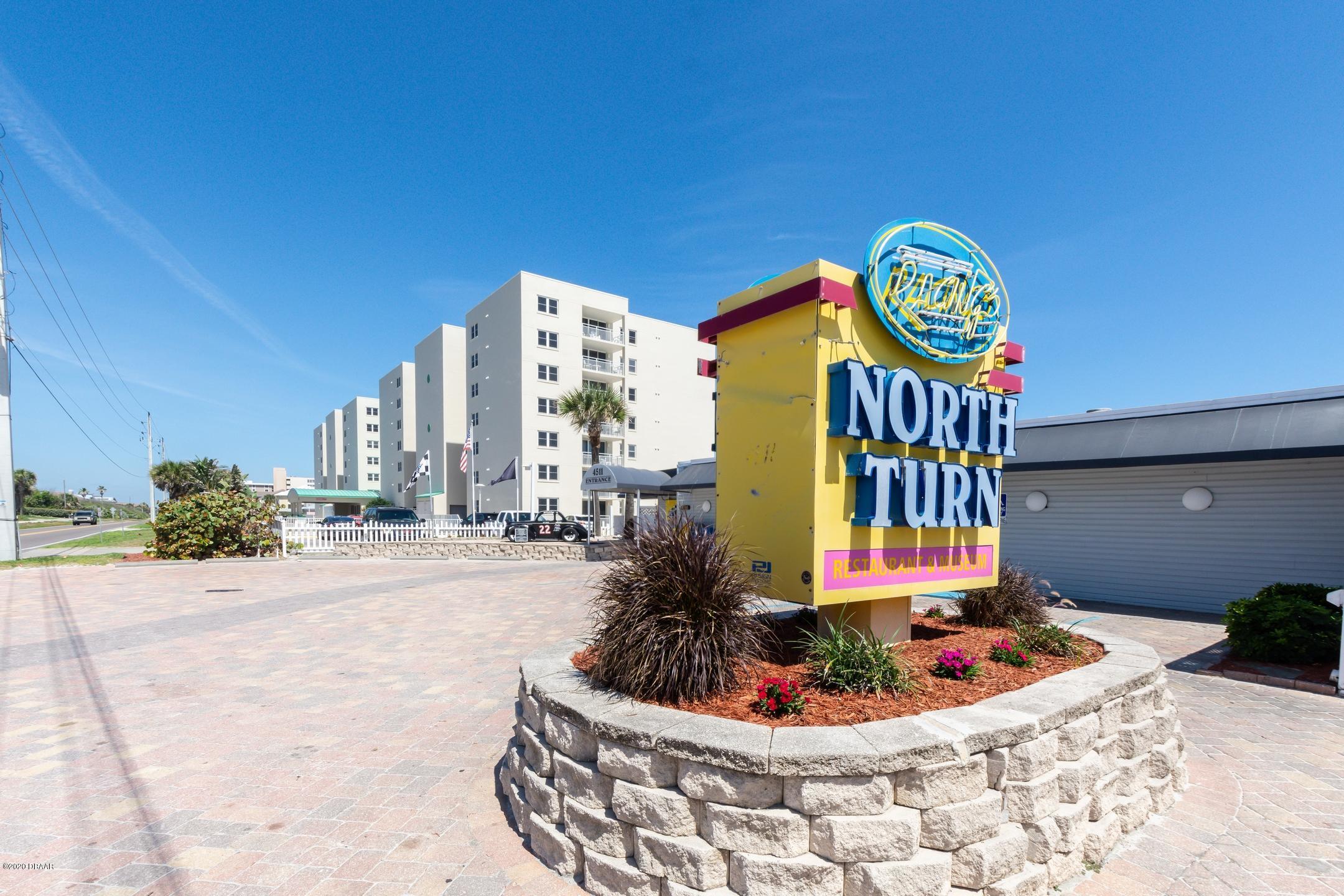 3311 Atlantic Daytona Beach - 60