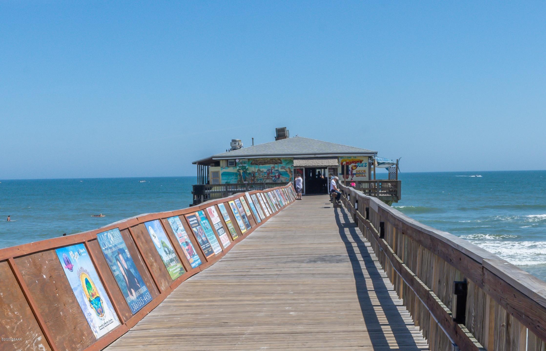 3311 Atlantic Daytona Beach - 62