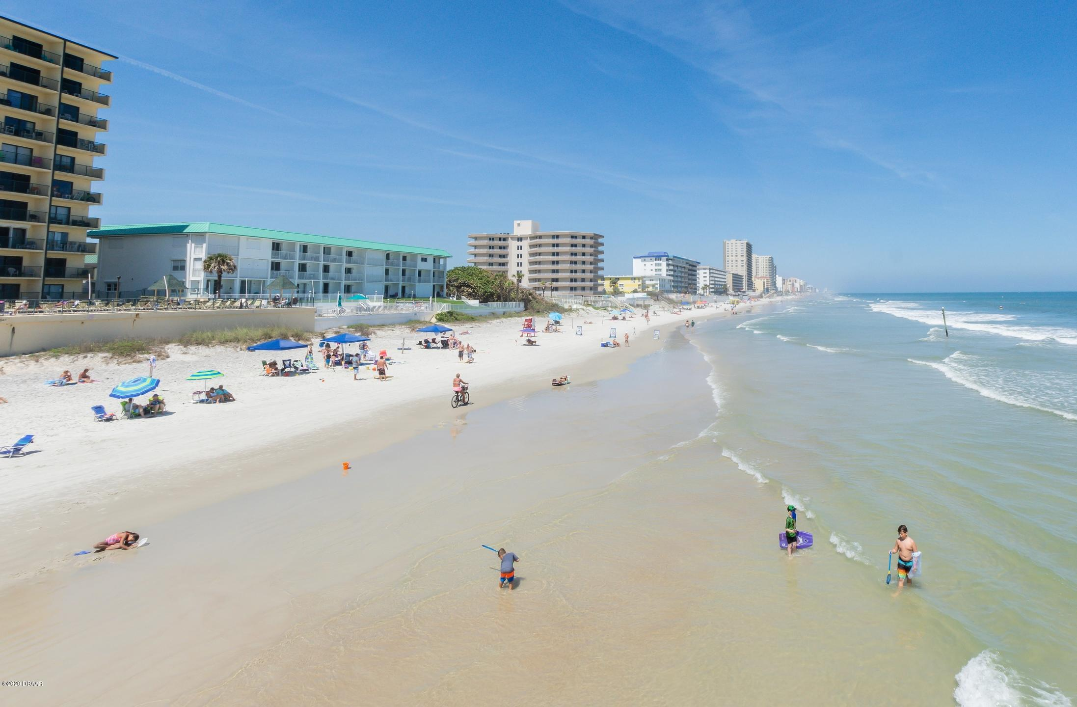 3311 Atlantic Daytona Beach - 63