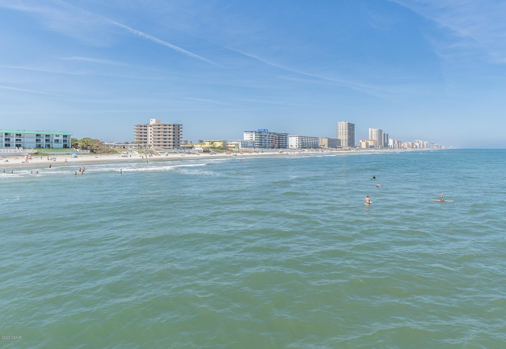 3311 Atlantic Daytona Beach - 64