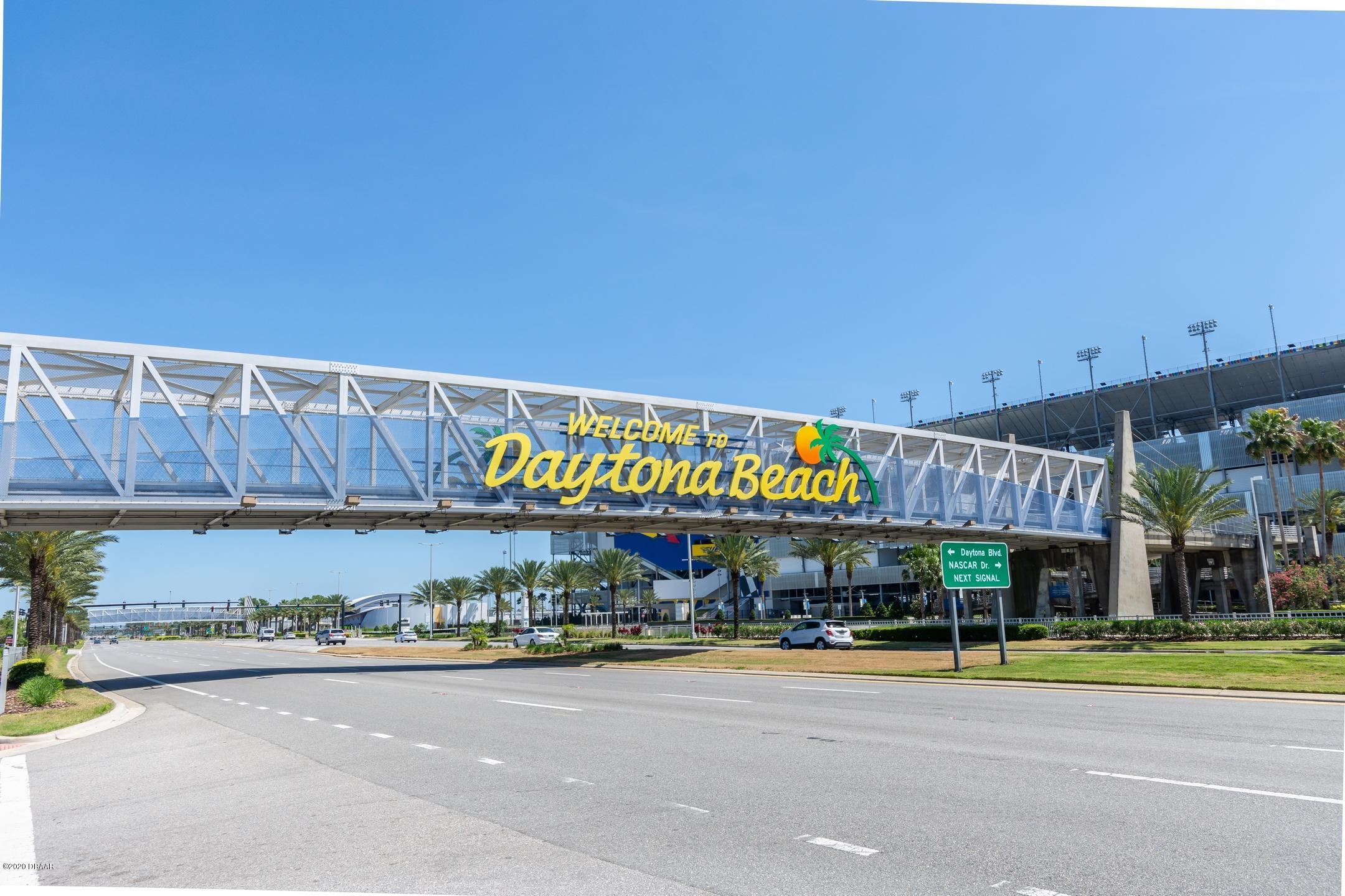 3311 Atlantic Daytona Beach - 65