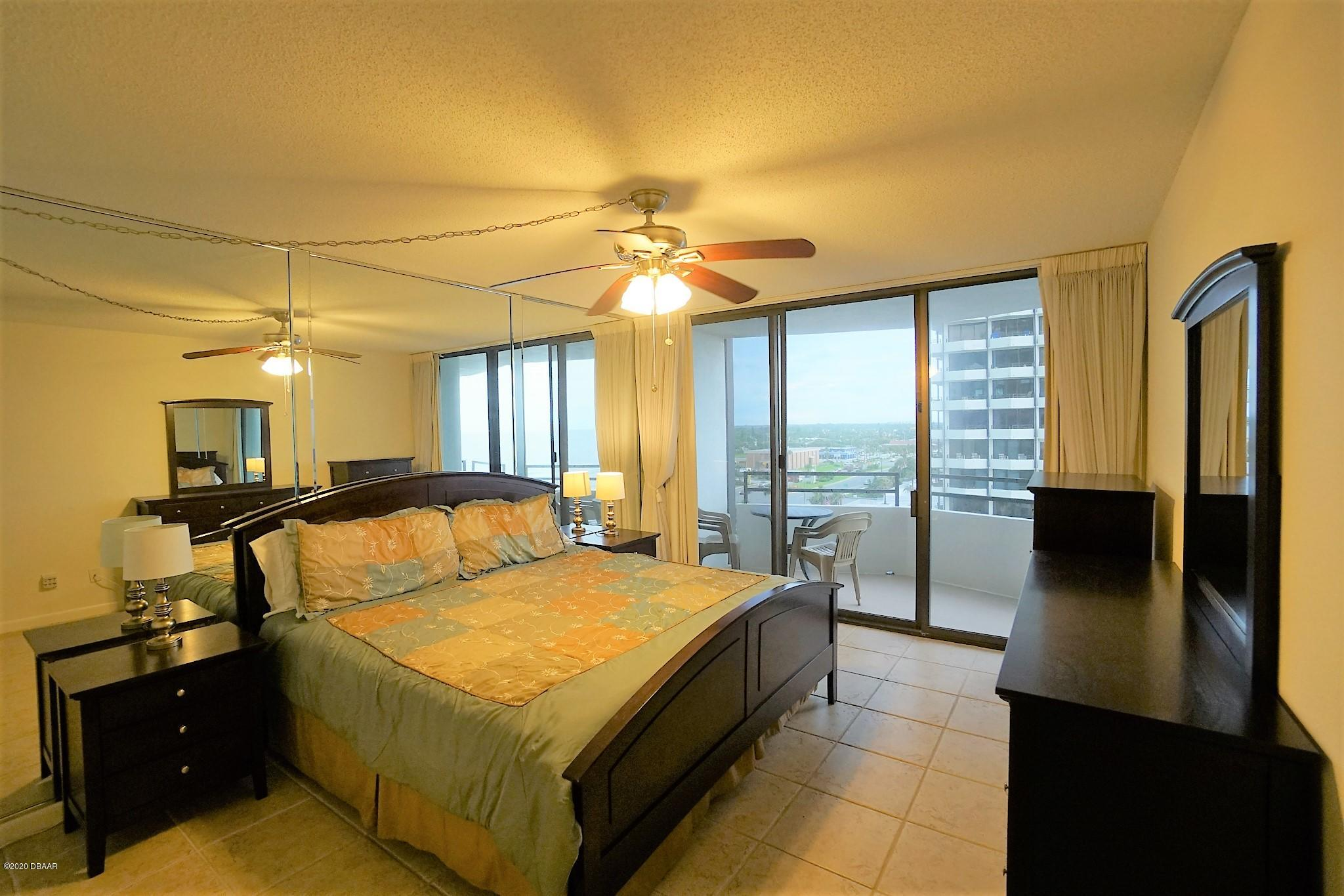 2828 Atlantic Daytona Beach - 22