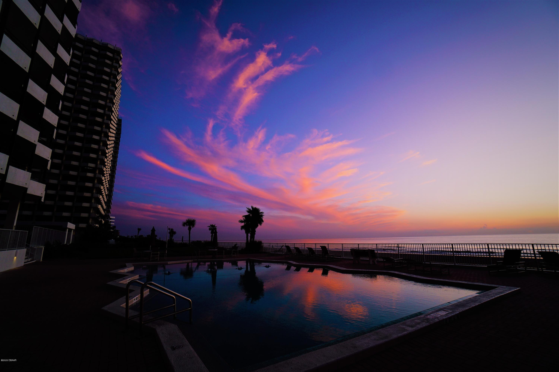 2828 Atlantic Daytona Beach - 38