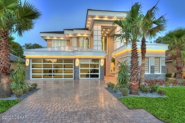 Photo of 659 Woodbridge Drive, Ormond Beach, FL 32174
