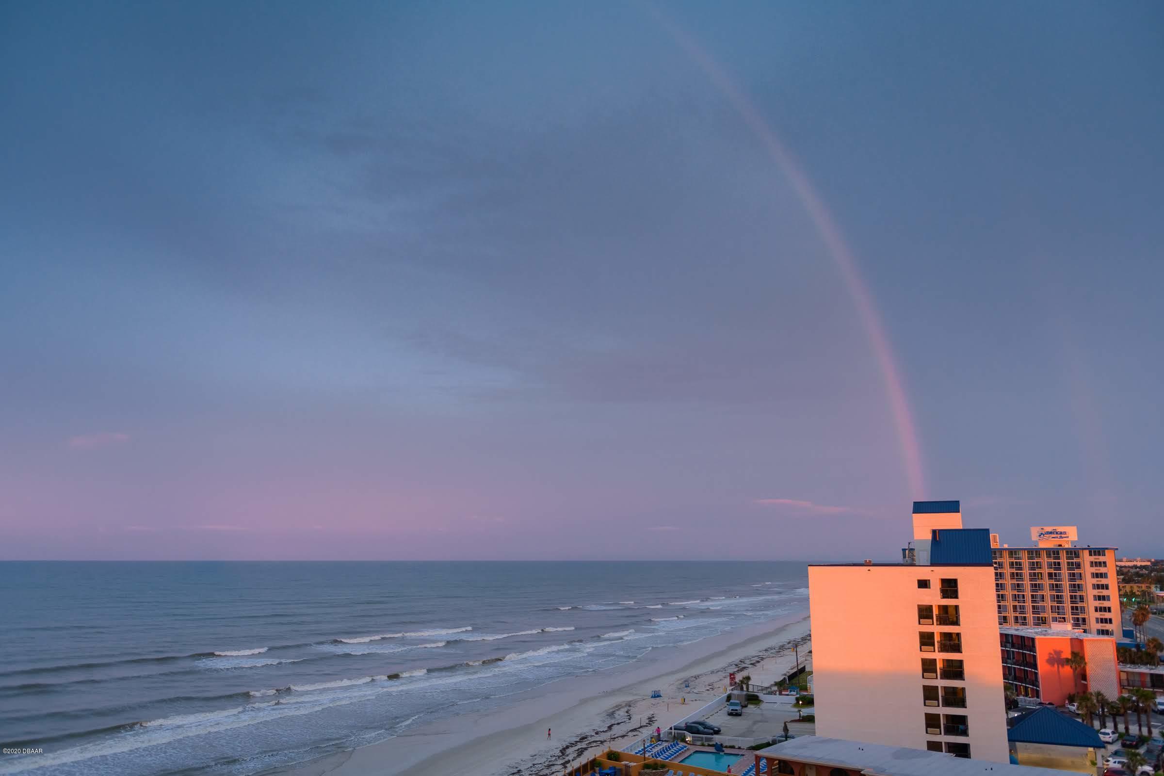 1420 Atlantic Daytona Beach - 66