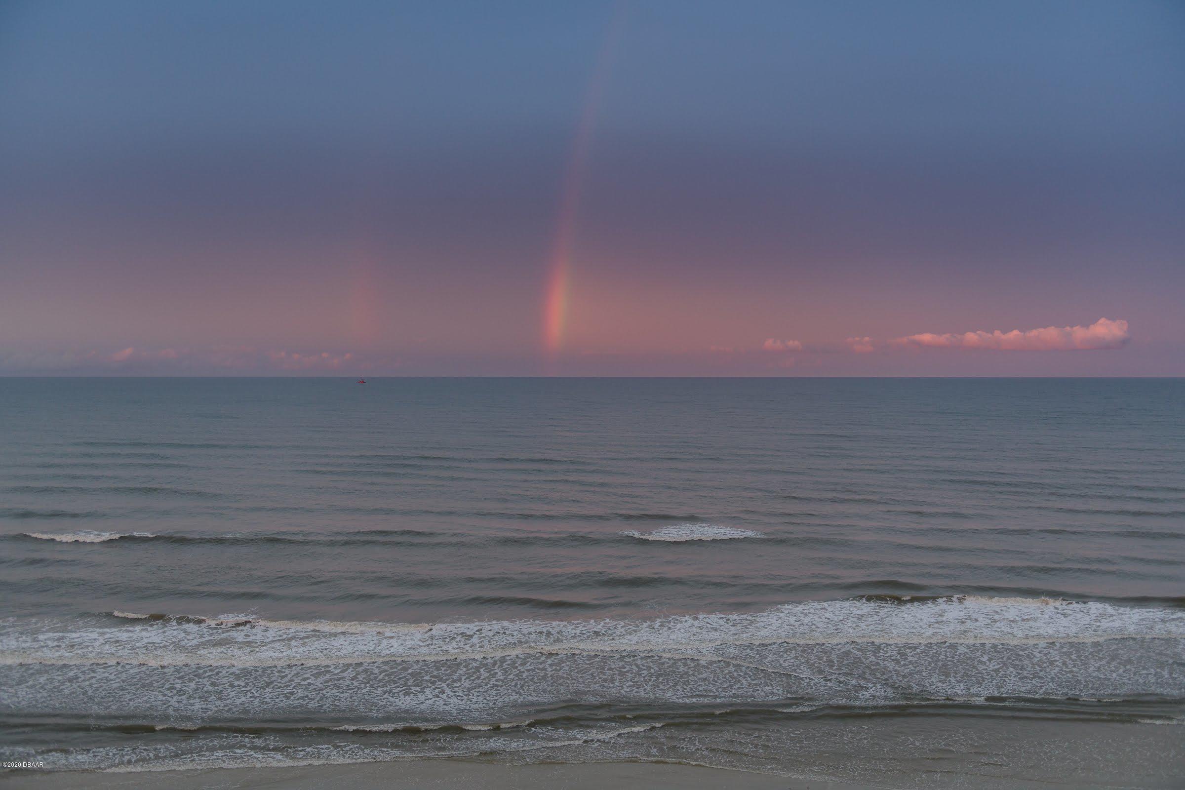 1420 Atlantic Daytona Beach - 67