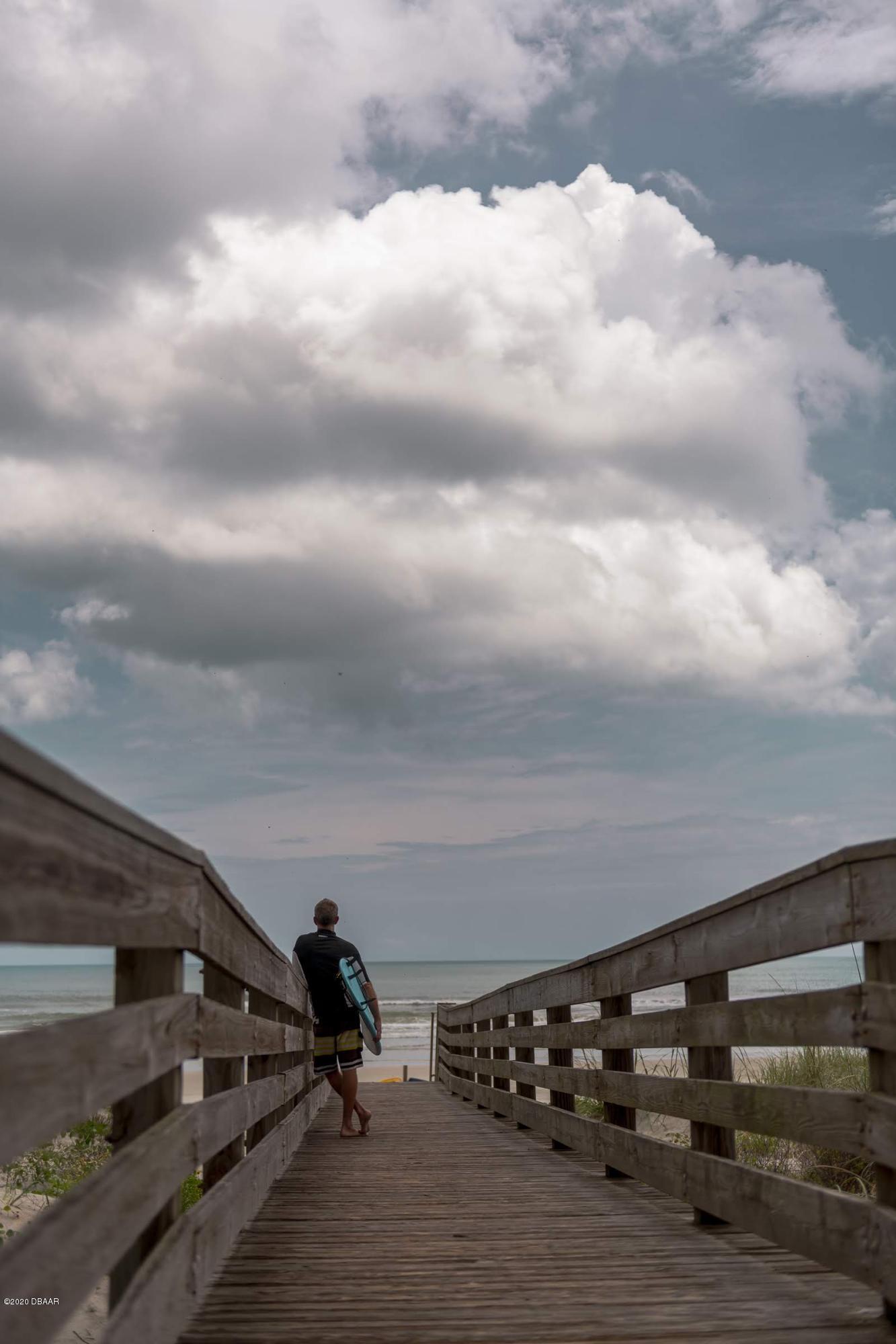 1420 Atlantic Daytona Beach - 70
