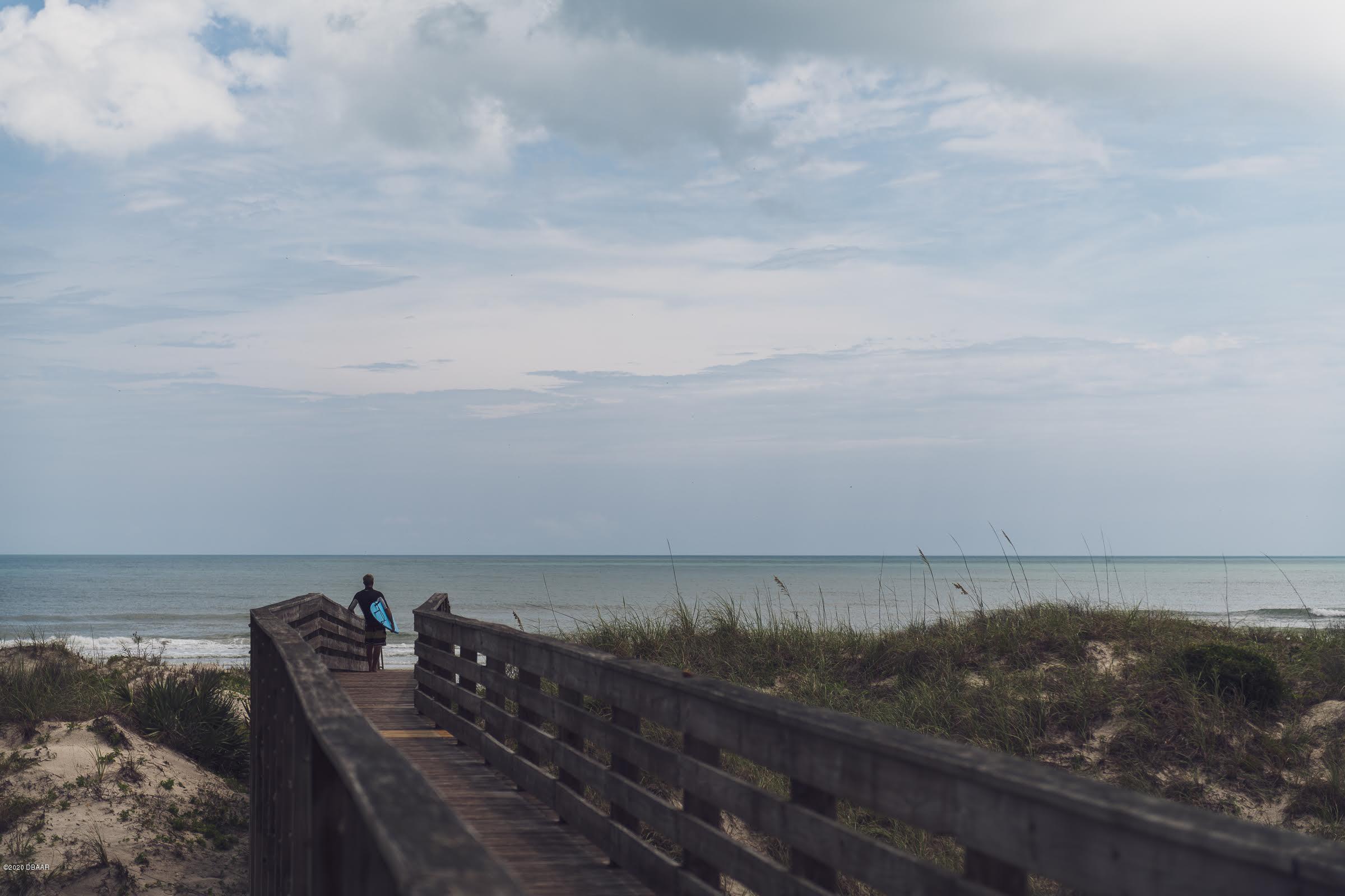 1420 Atlantic Daytona Beach - 71