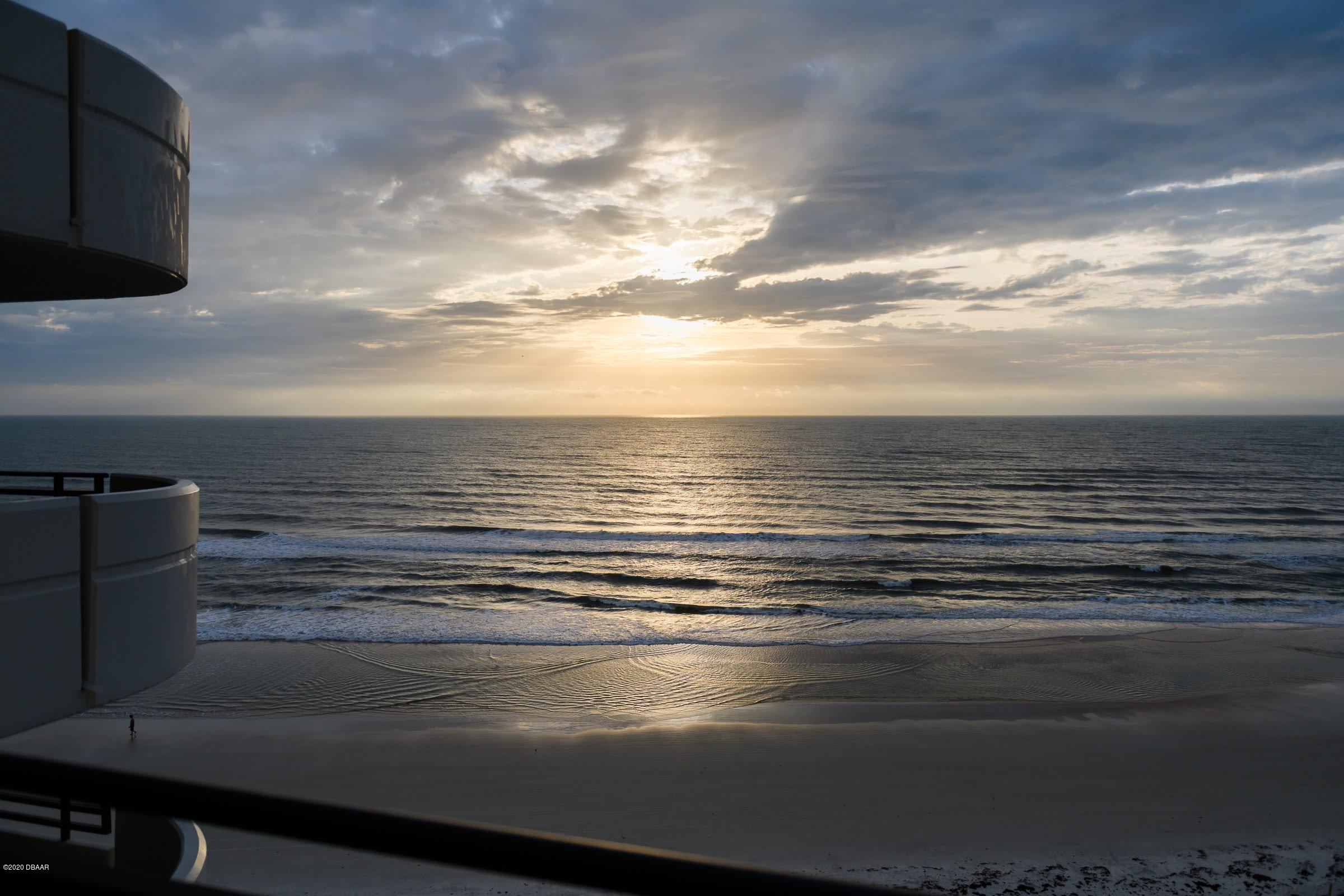 1420 Atlantic Daytona Beach - 75