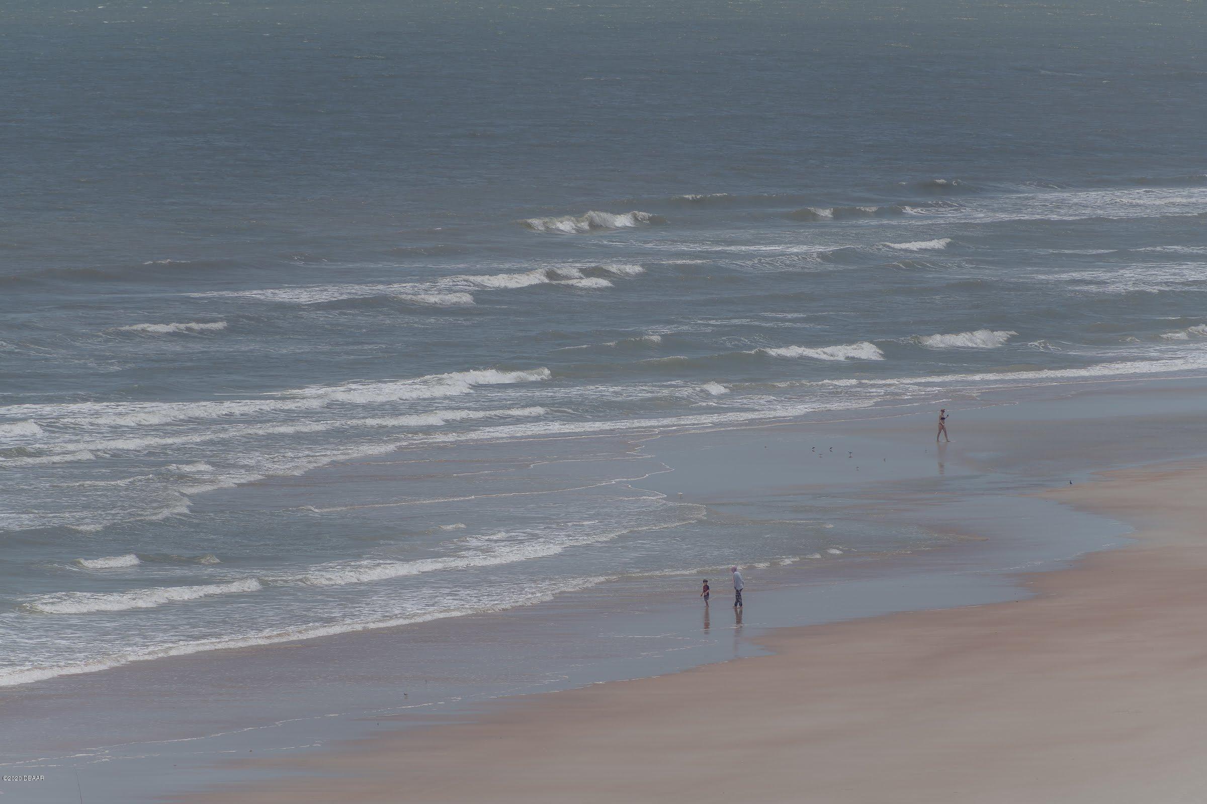 1420 Atlantic Daytona Beach - 83
