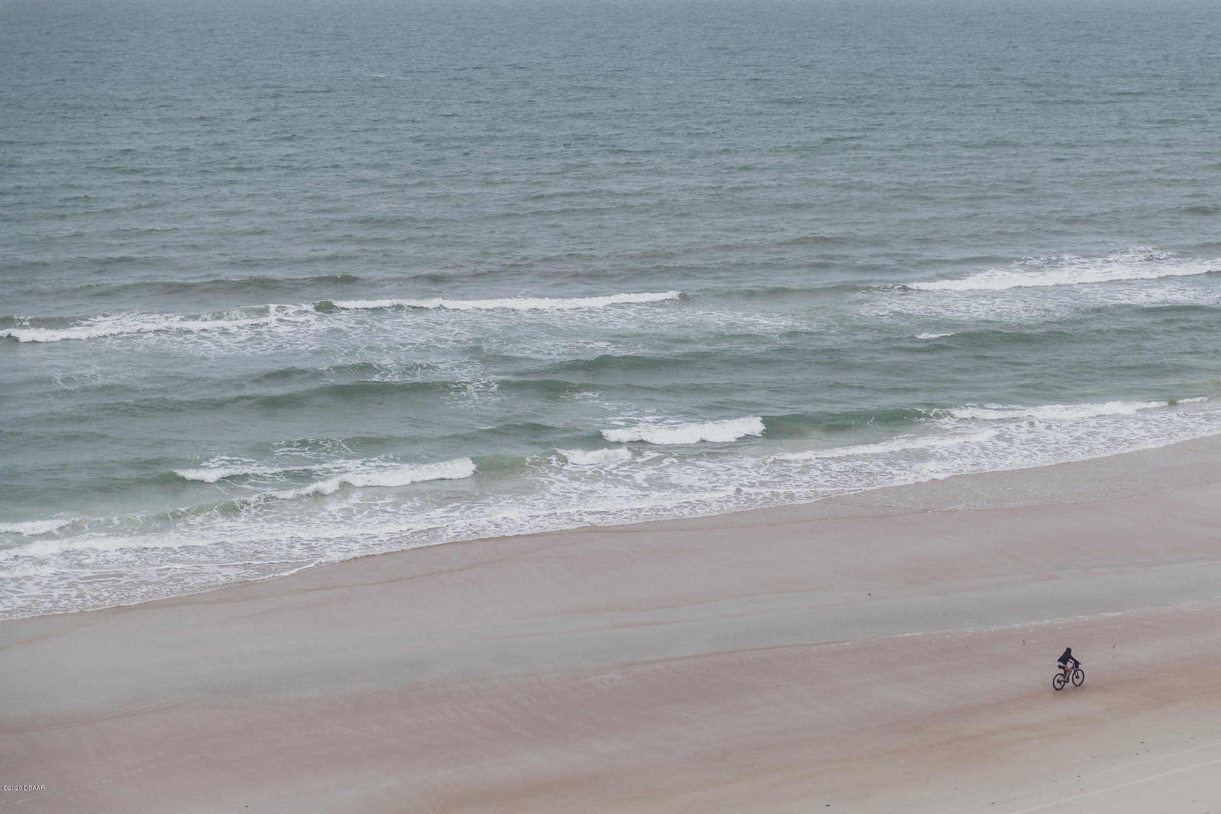 1420 Atlantic Daytona Beach - 87