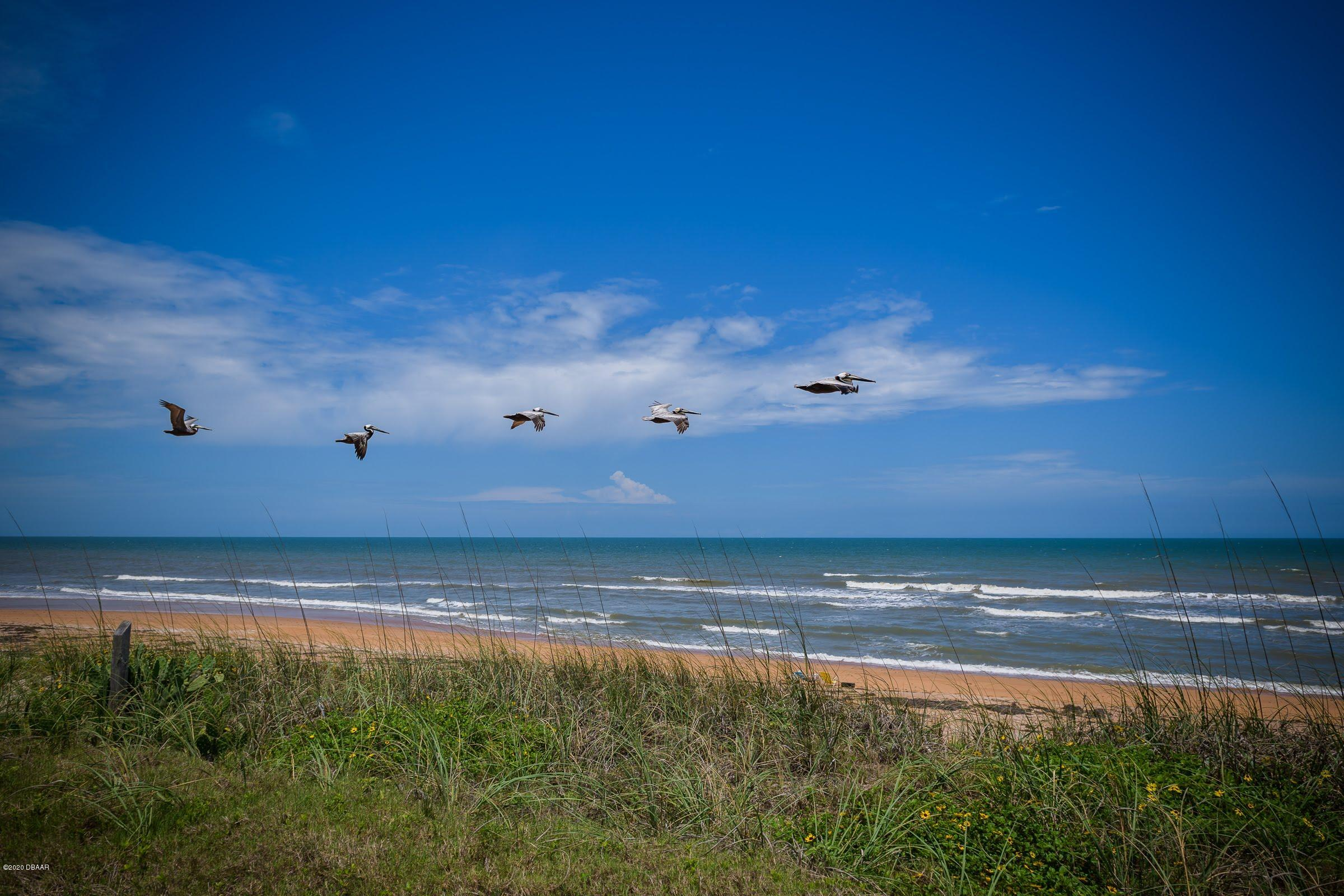 1420 Atlantic Daytona Beach - 89