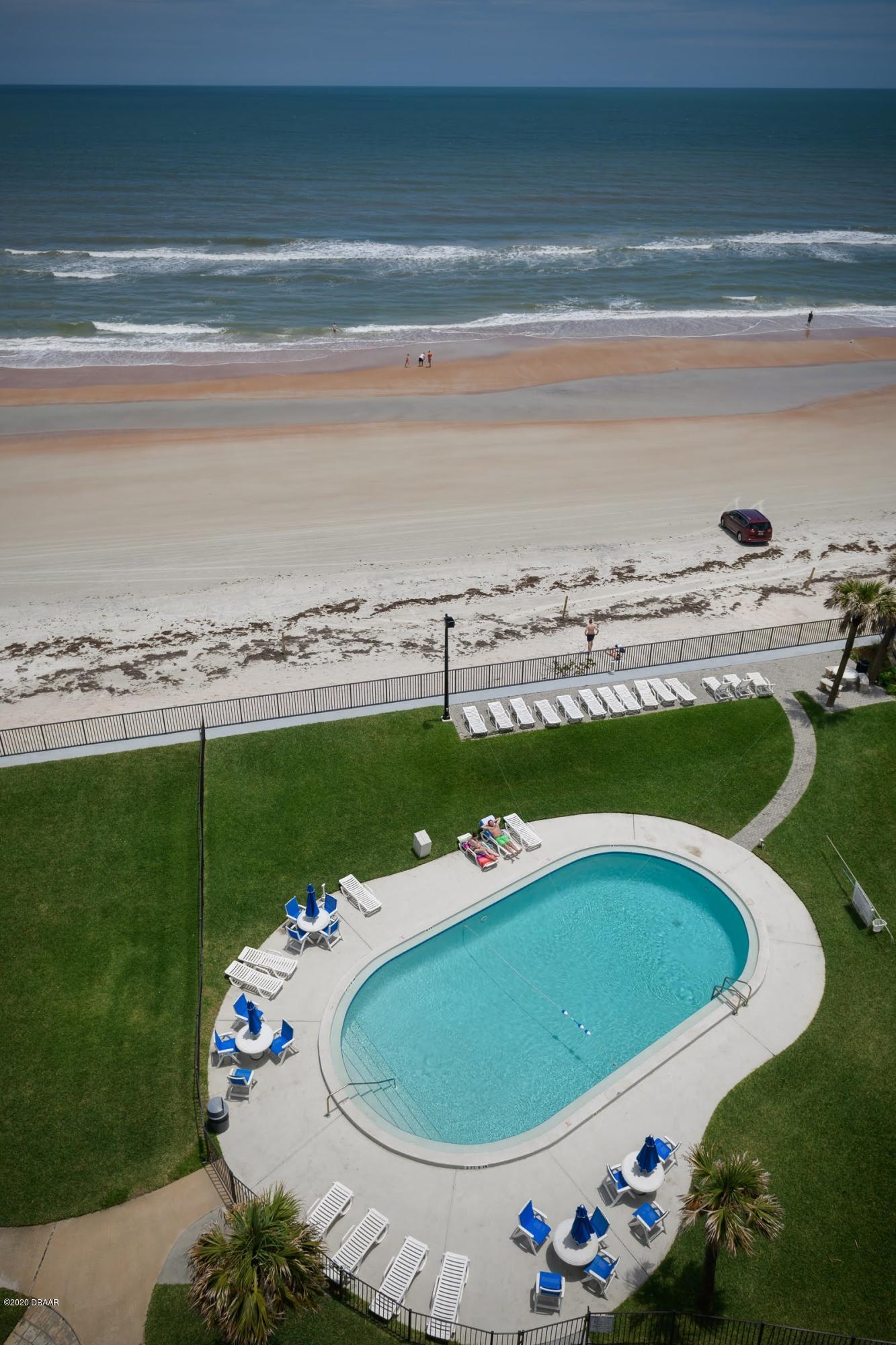 1420 Atlantic Daytona Beach - 90