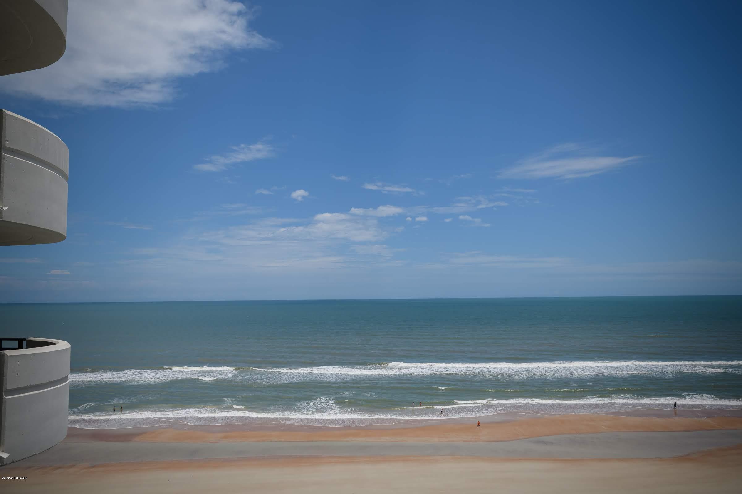 1420 Atlantic Daytona Beach - 92
