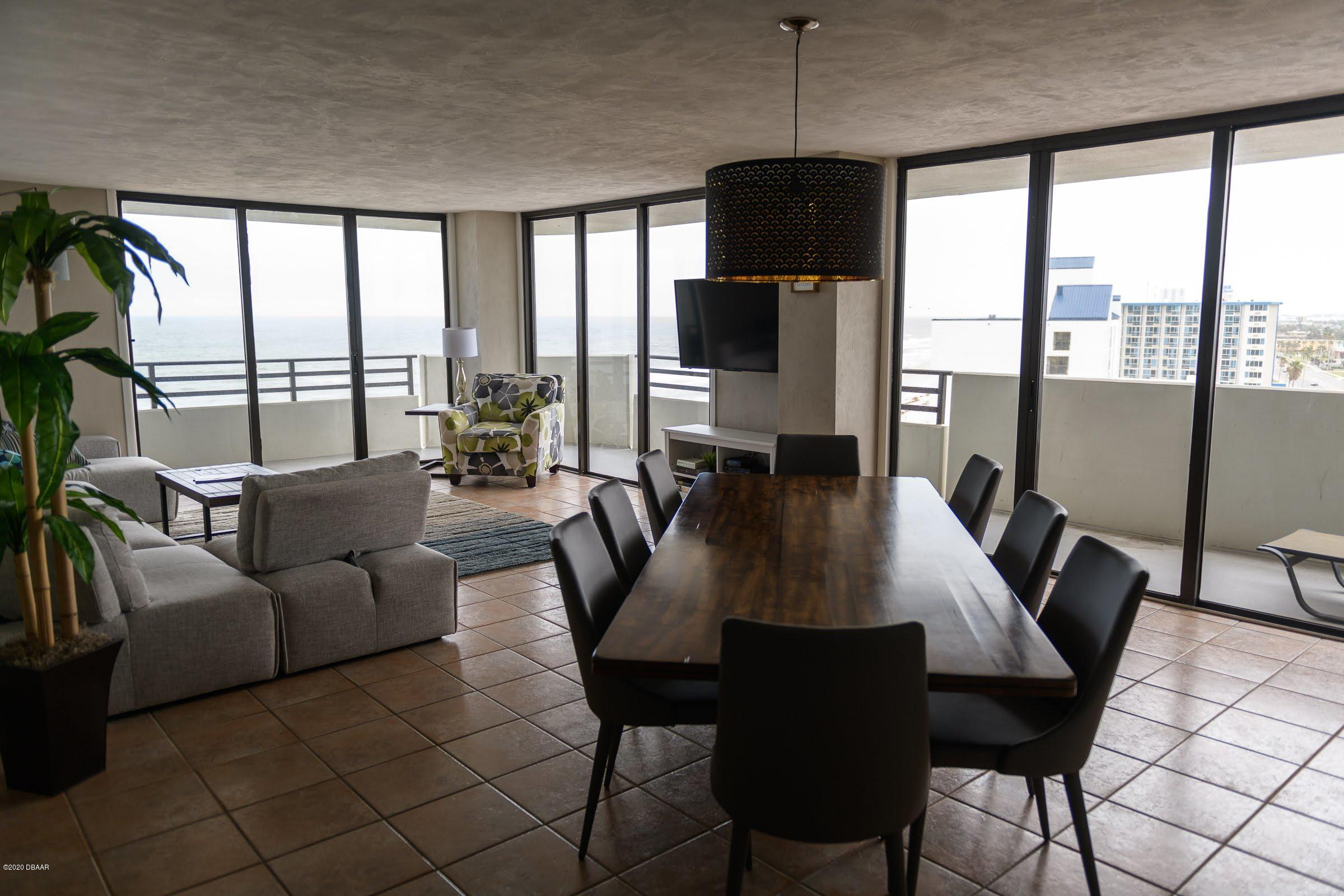 1420 Atlantic Daytona Beach - 95