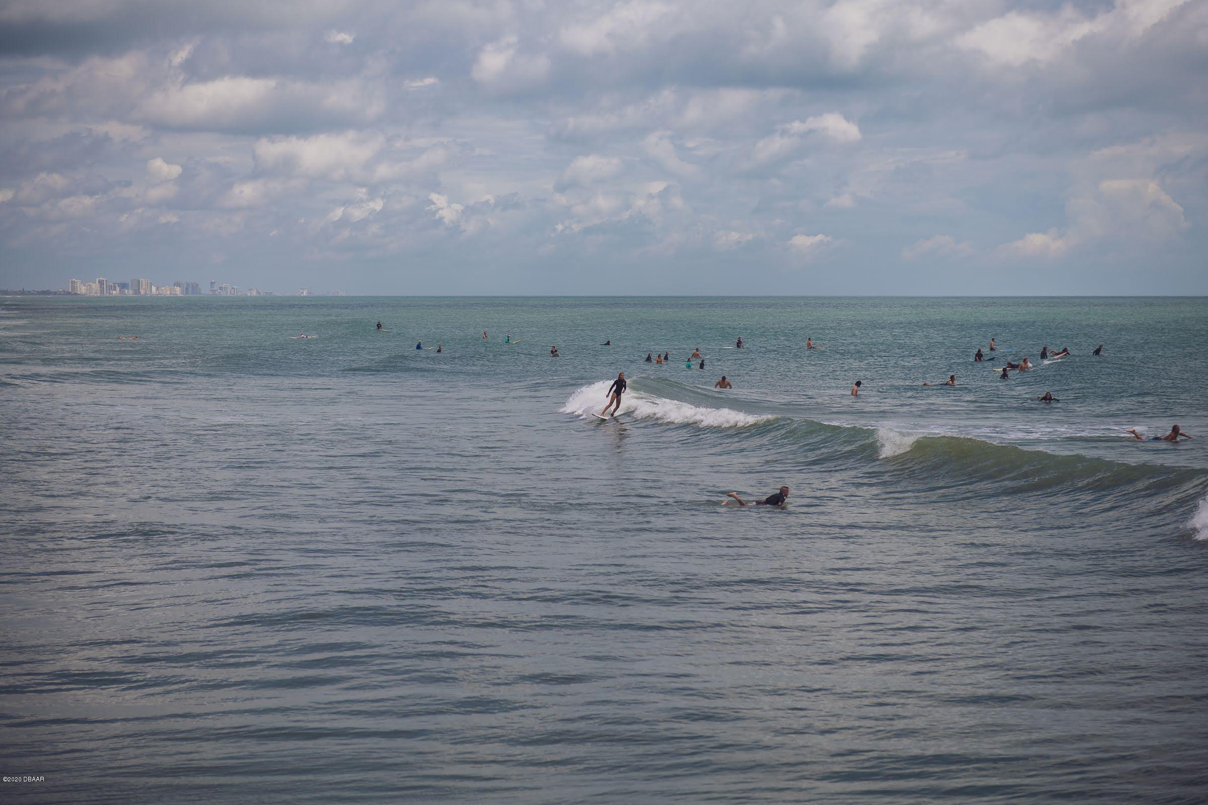 1420 Atlantic Daytona Beach - 103