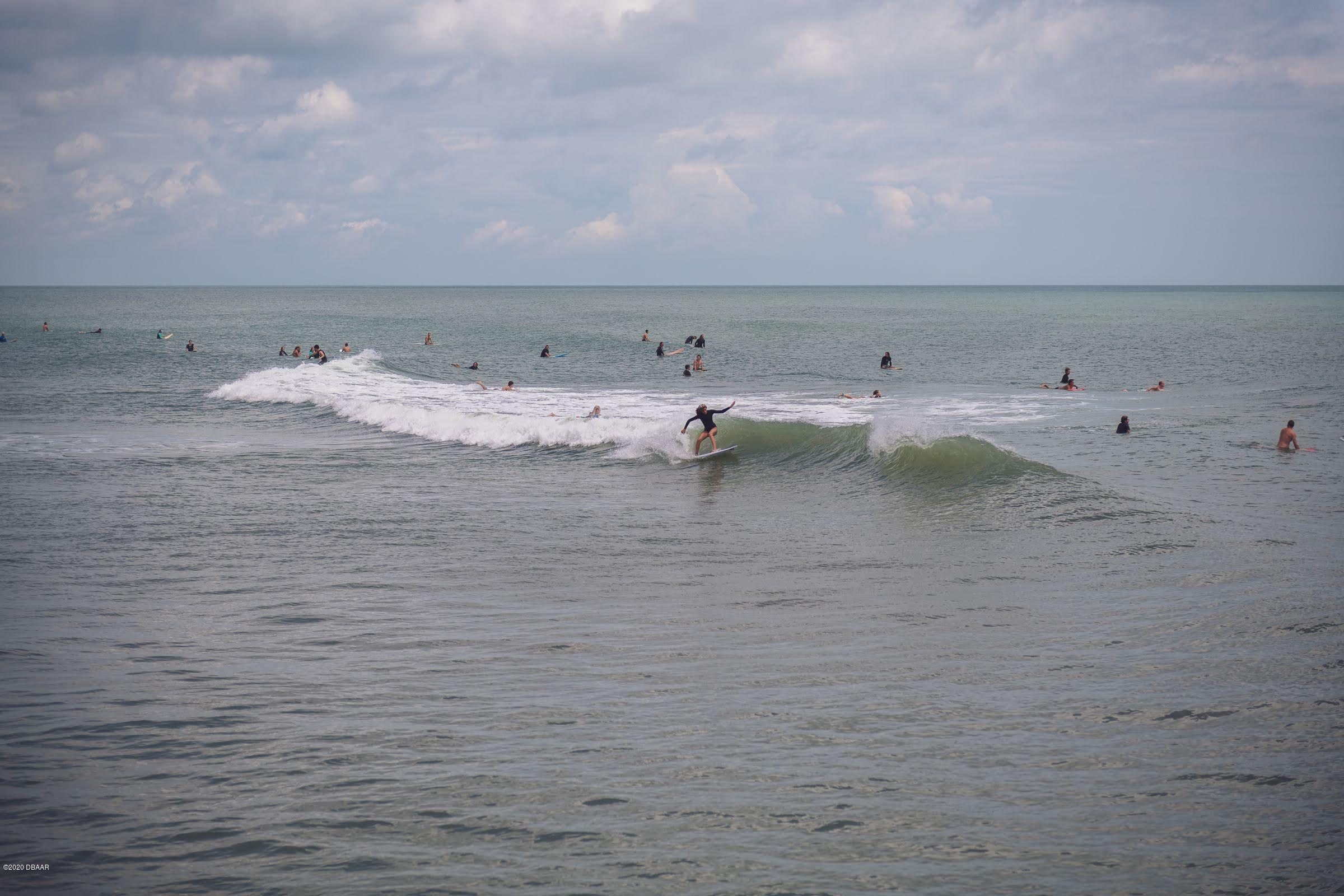 1420 Atlantic Daytona Beach - 104