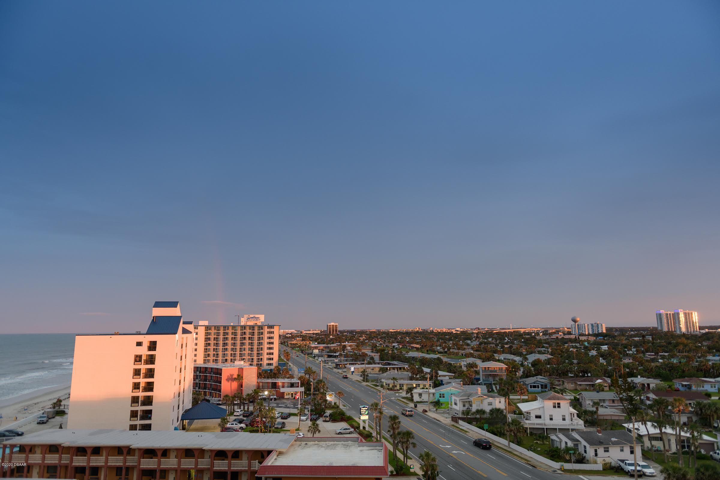 1420 Atlantic Daytona Beach - 109