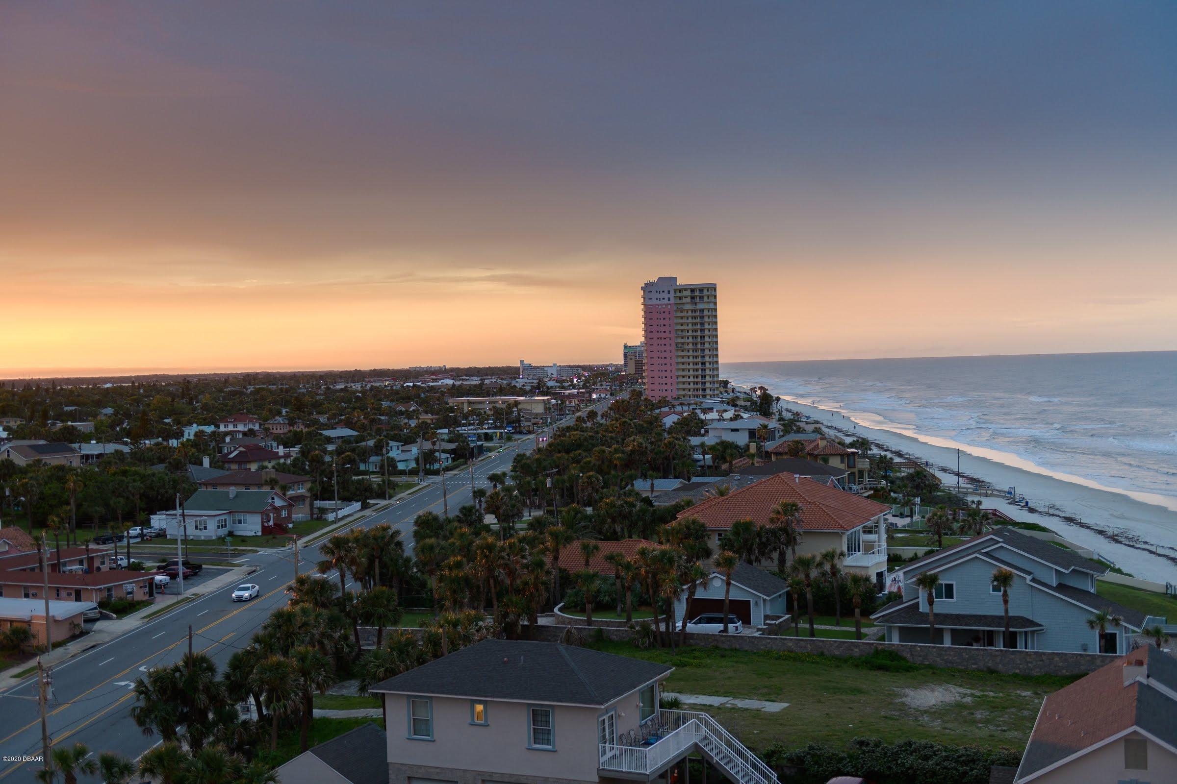 1420 Atlantic Daytona Beach - 110