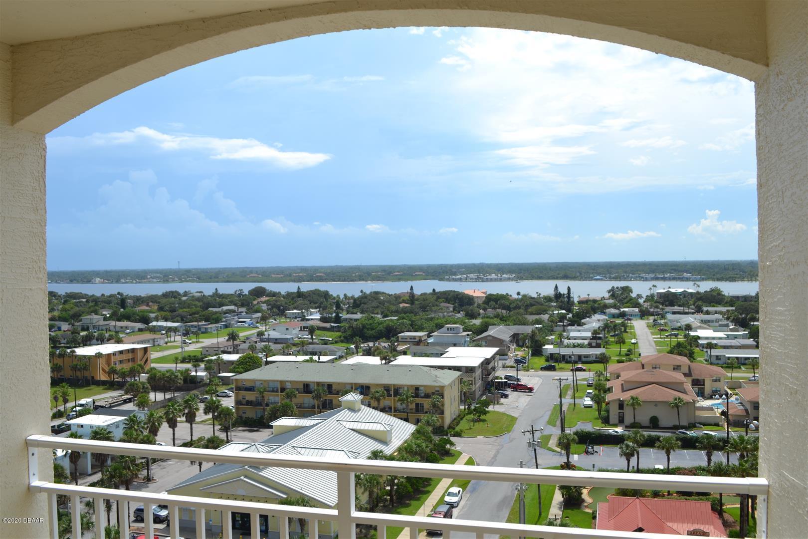 2071 Atlantic Daytona Beach - 9