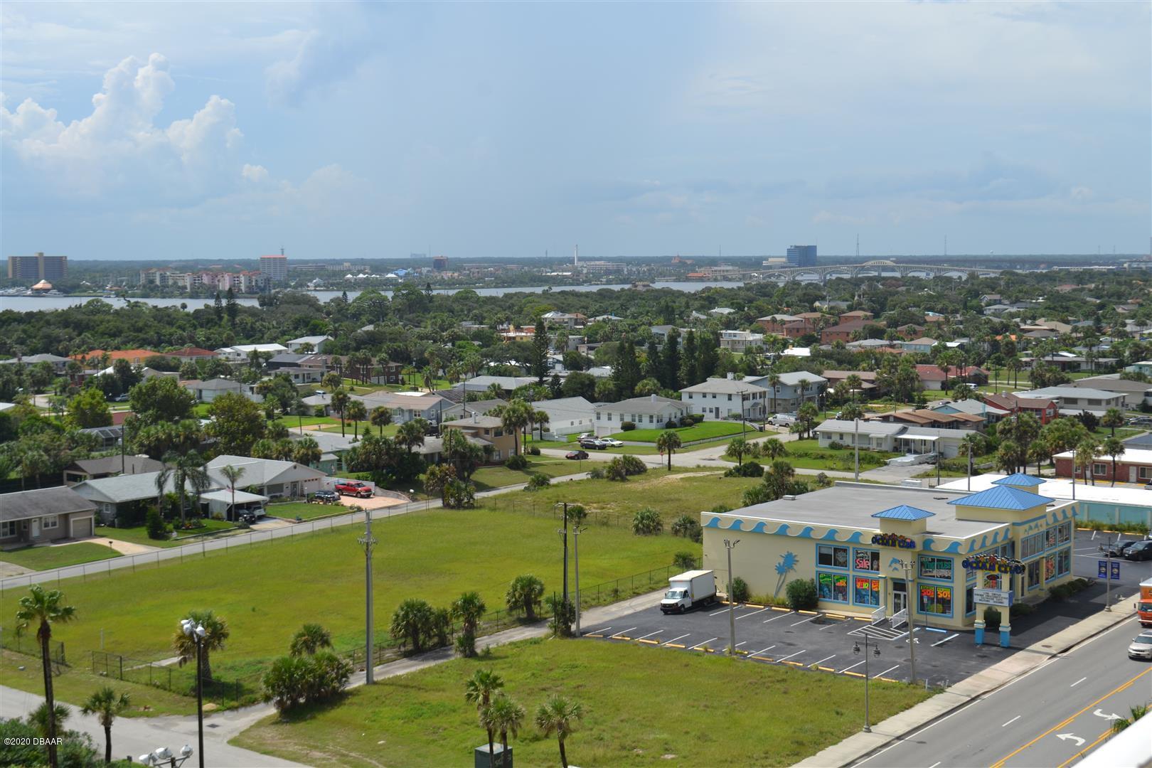 2071 Atlantic Daytona Beach - 12