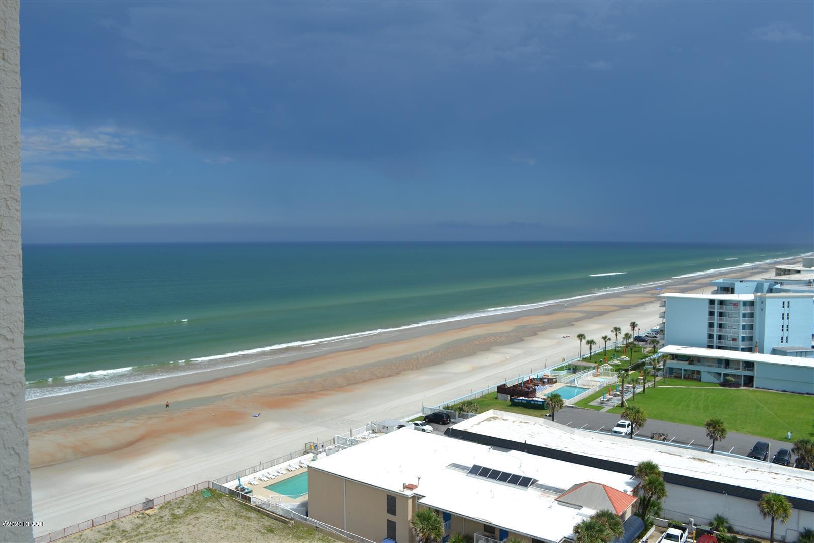 2071 Atlantic Daytona Beach - 10