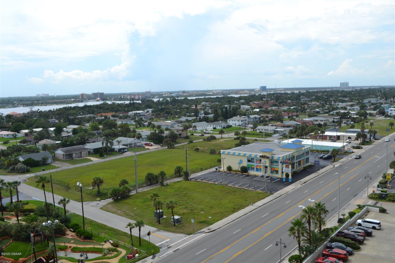 2071 Atlantic Daytona Beach - 29